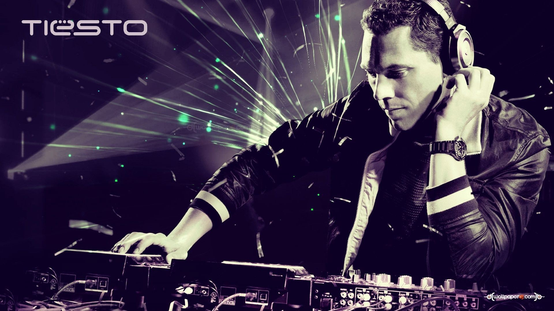 Res: 1920x1080, Free Popular Dj Tiesto Images, Dollie Andry