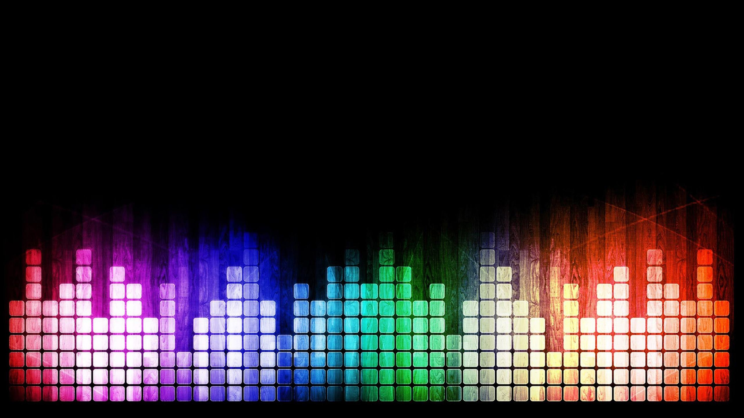 Res: 2560x1440, Pioneer Dj Wallpapers High Quality Gif Deck Tiesto Set Wallpapers