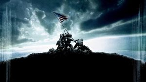 Iwo Jima wallpapers
