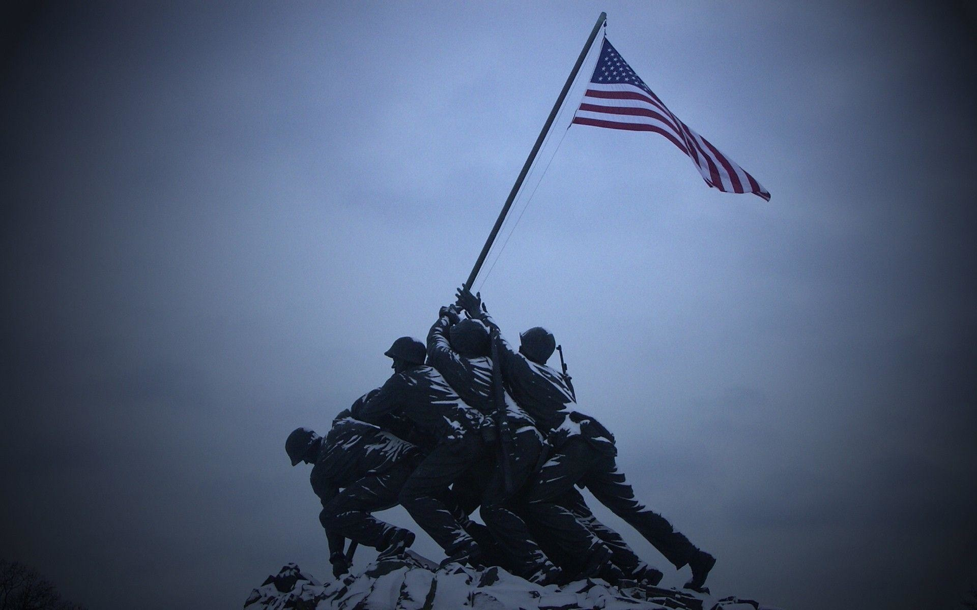 Res: 1920x1200, Iwo Jima Wallpaper Images & Pictures - Becuo