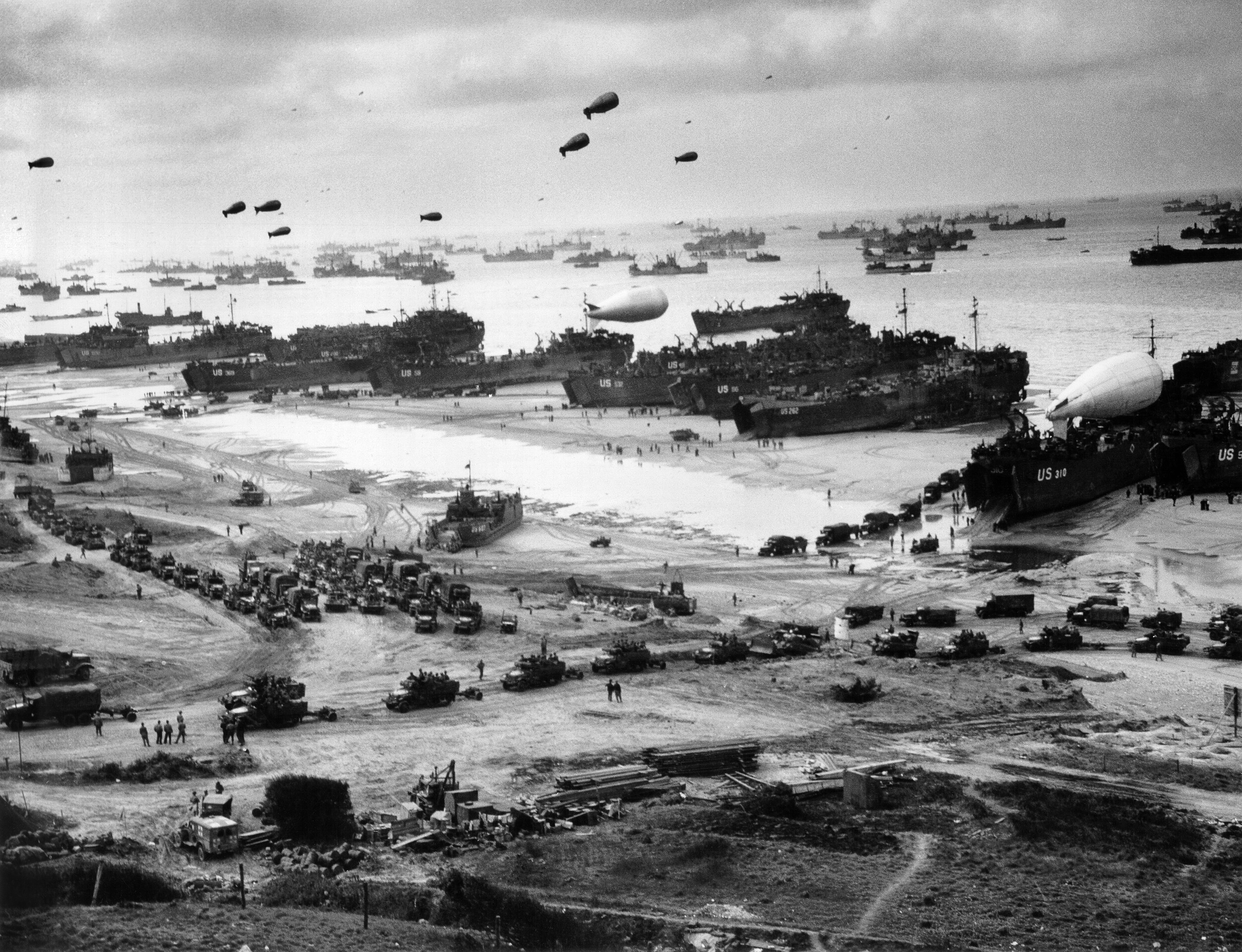 Res: 2804x2150, world war ii military omaha beach d day wallpaper and background