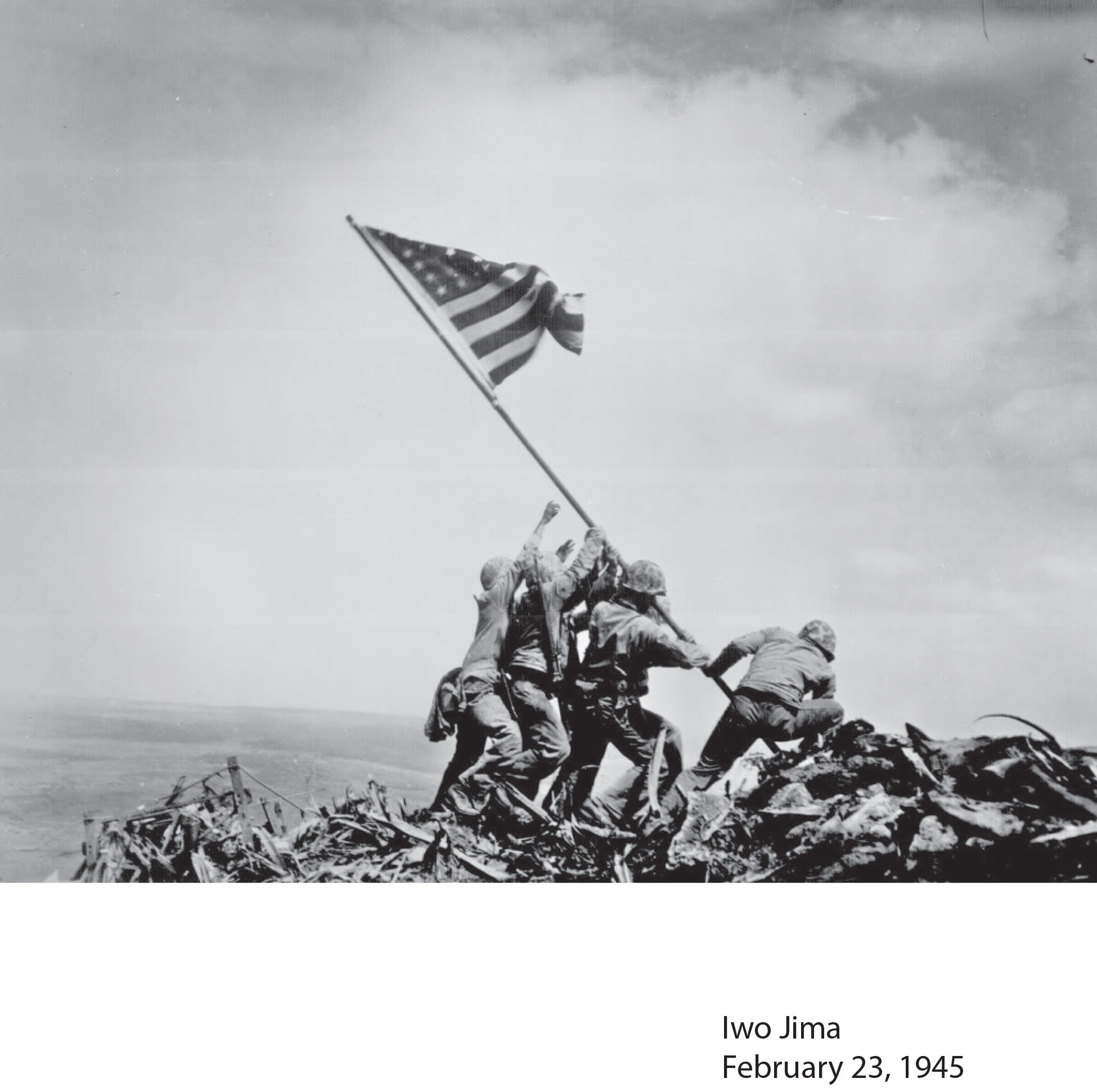 Res: 1950x1941, Pin Raising The Flag On Iwo Jima Wallpaper 2 Hd Desktop