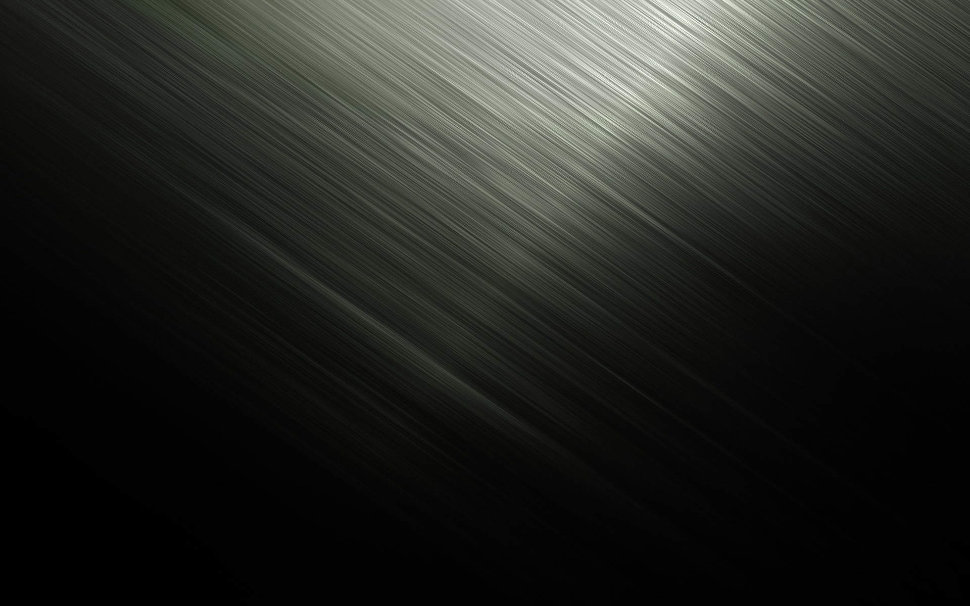 Res: 1920x1200, Abstract Black Wallpaper  Abstract, Black