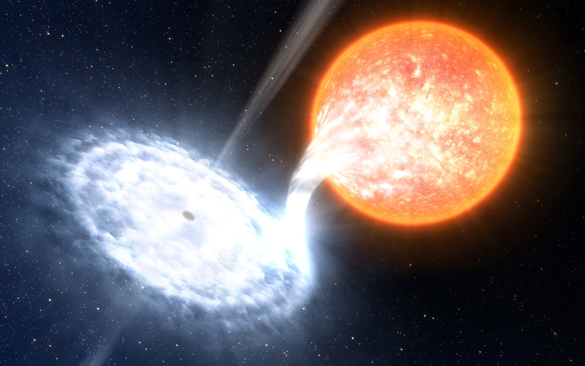 Res: 1920x1200, Space Black Hole Wallpapers HD Wallpapers