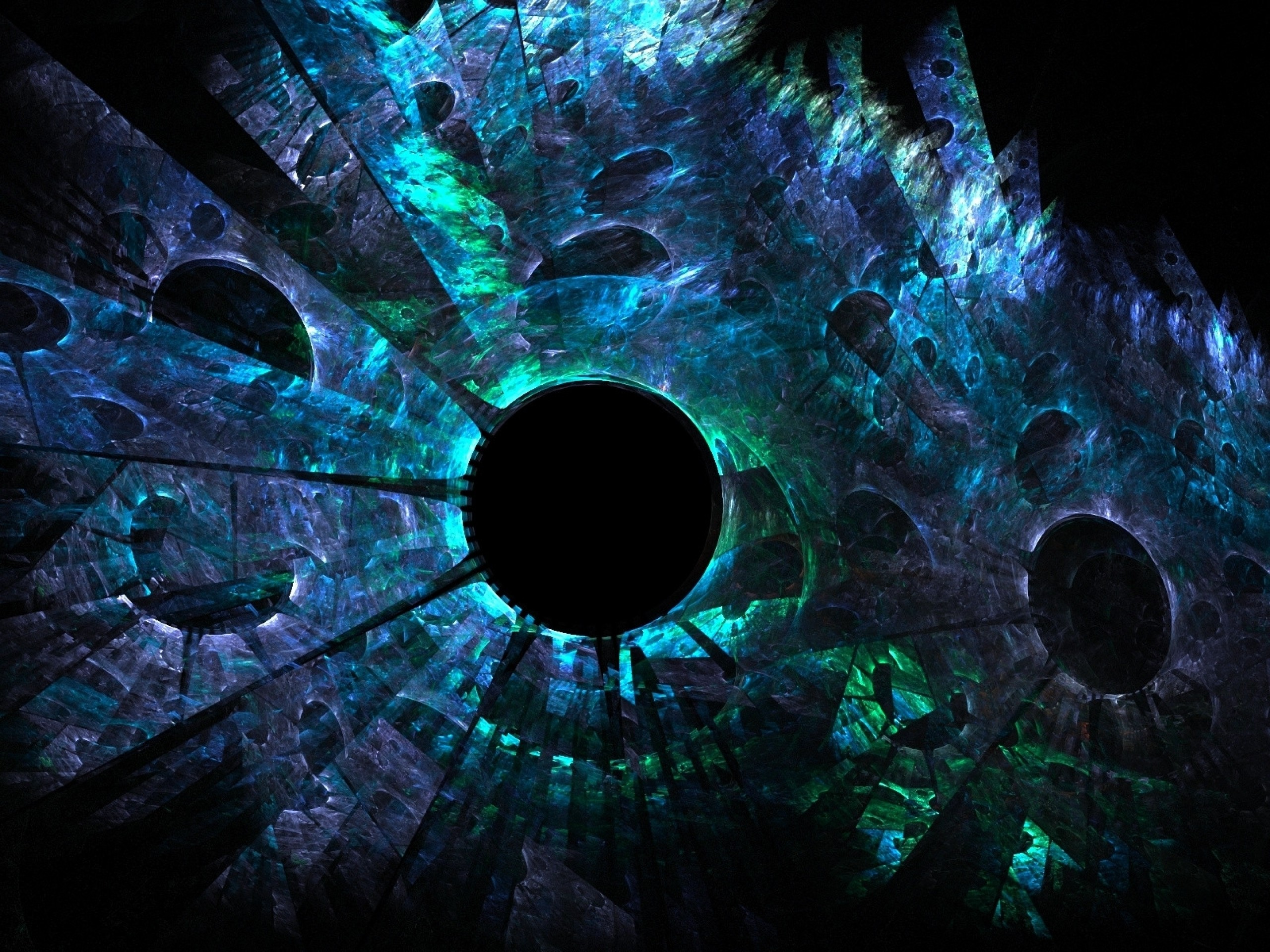 Res: 2560x1920, wallpaper wiki free black hole photo download pic