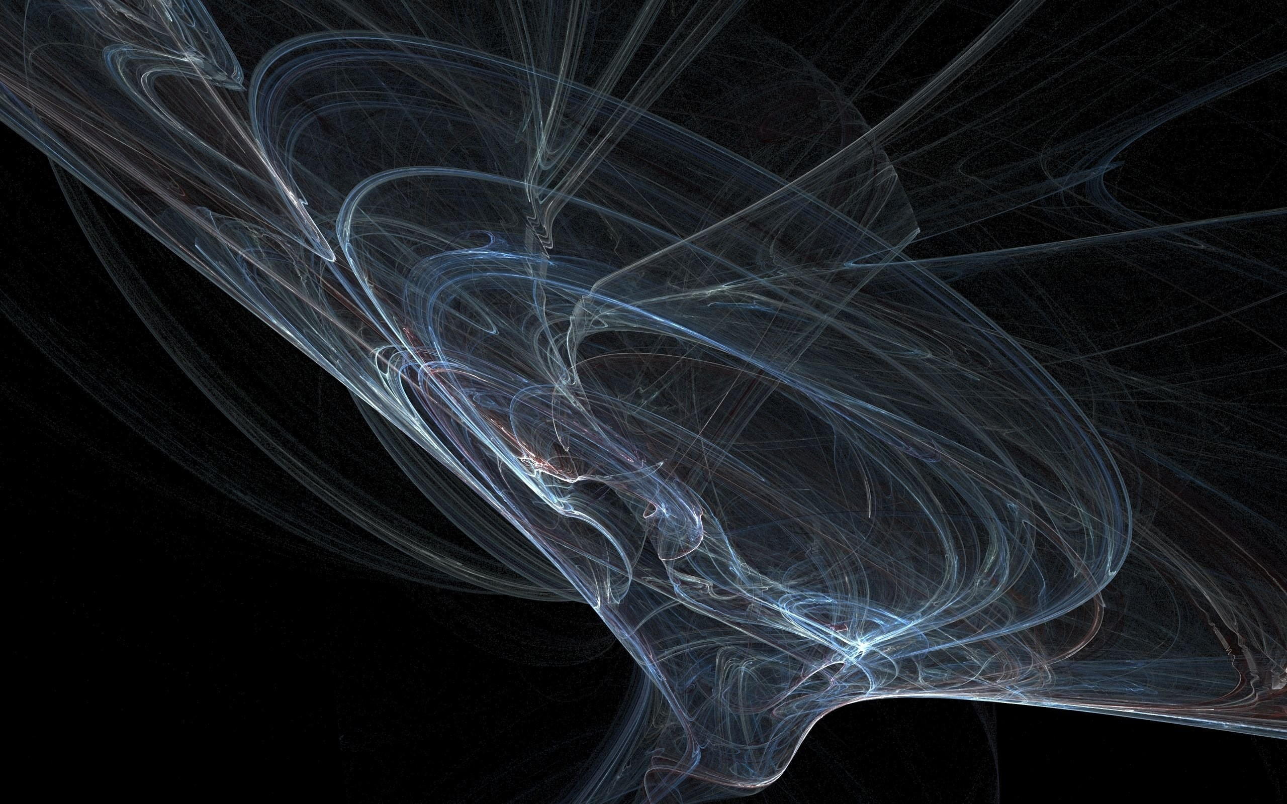 Res: 2560x1600, Black Hole free download #670133
