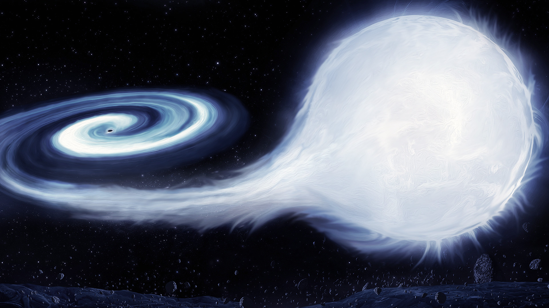 Res: 1920x1080, free black hole picture hd wallpapers windows apple artworks high  definition samsung wallpapers wallpaper for iphone free 1920×1080 Wallpaper  HD