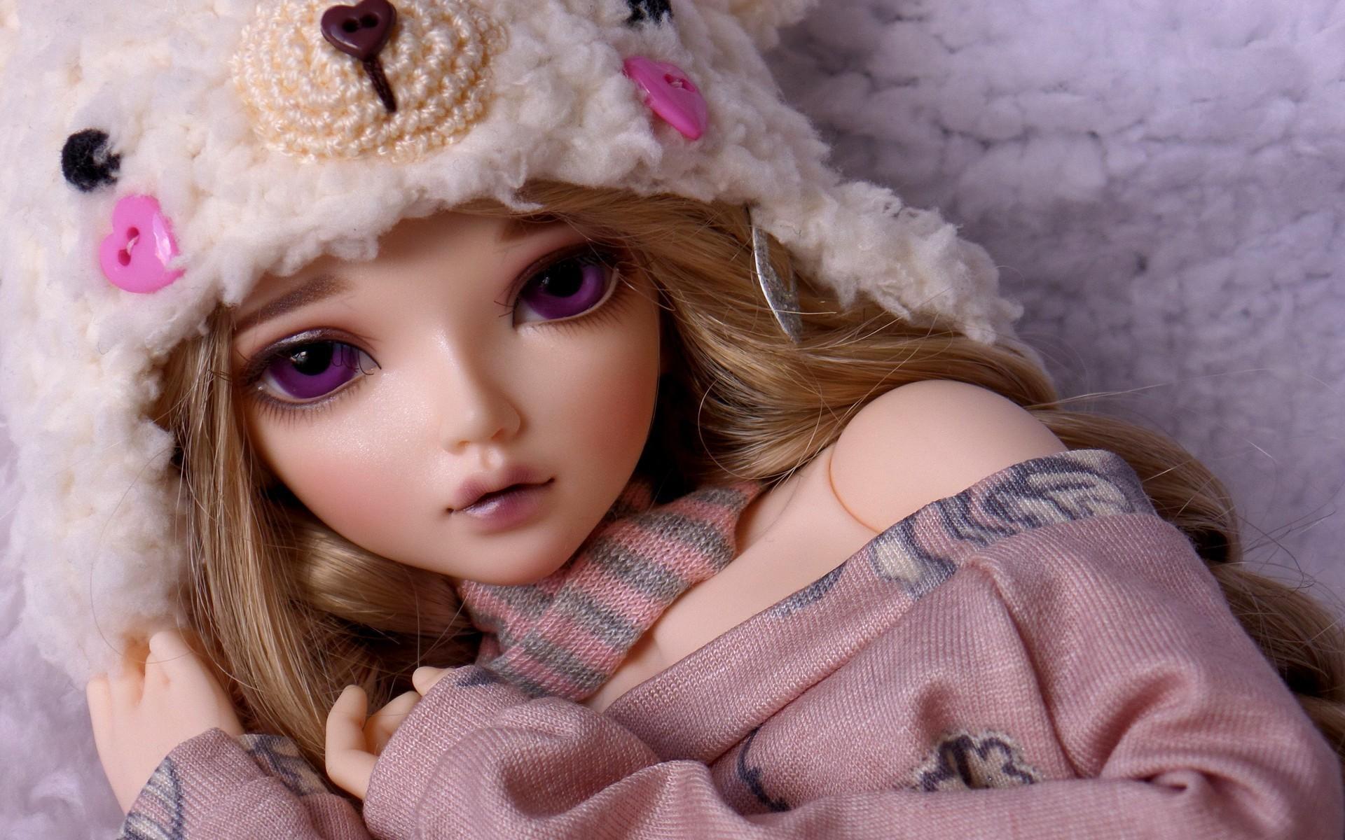 Res: 1920x1200, barbie ...