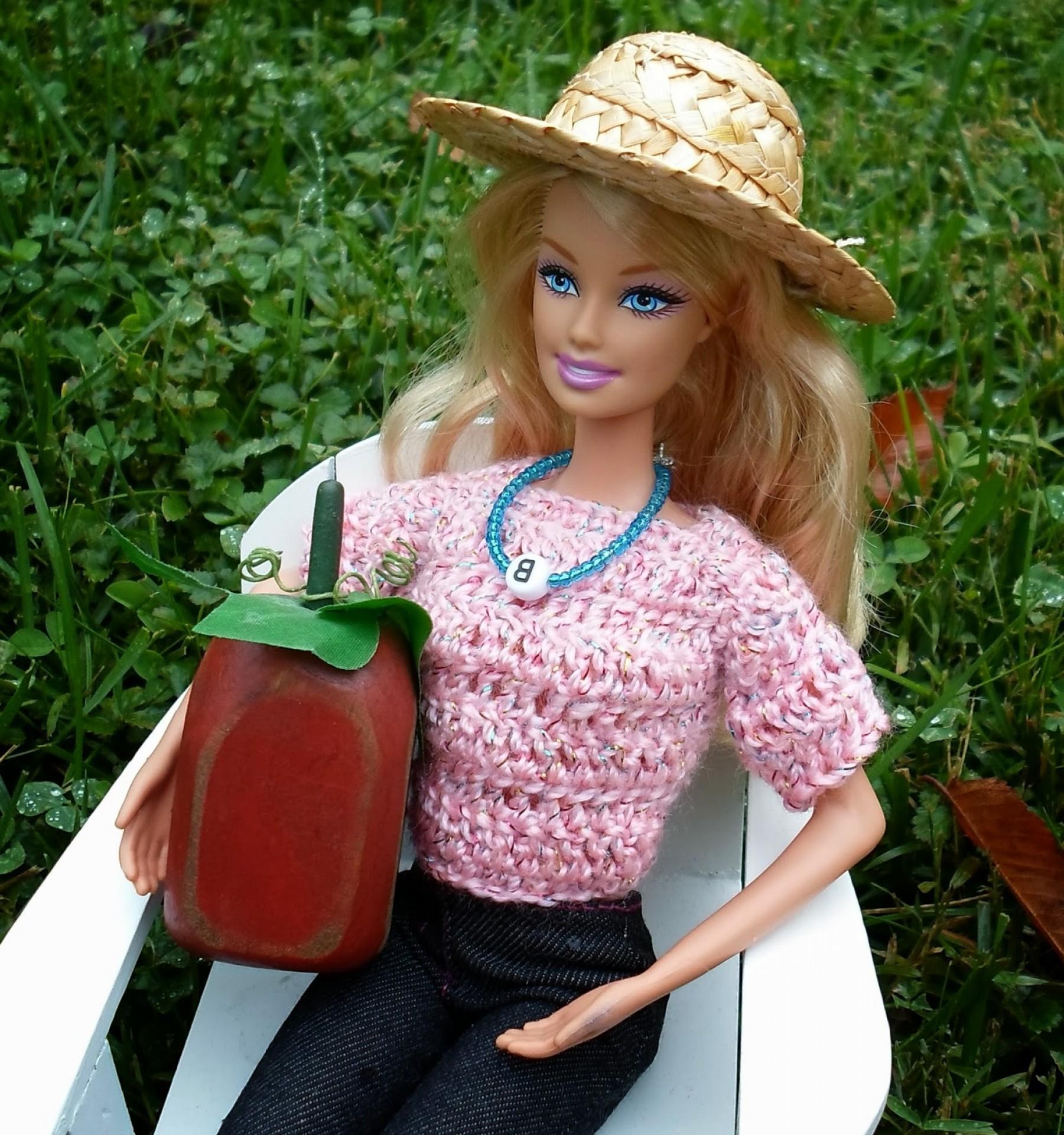 Res: 1801x1920, Fall 2013 Barbie Dolls: Latest Barbie Doll Wallpapers Beautiful Barbie Doll  Palyset Barbie Doll Fashion