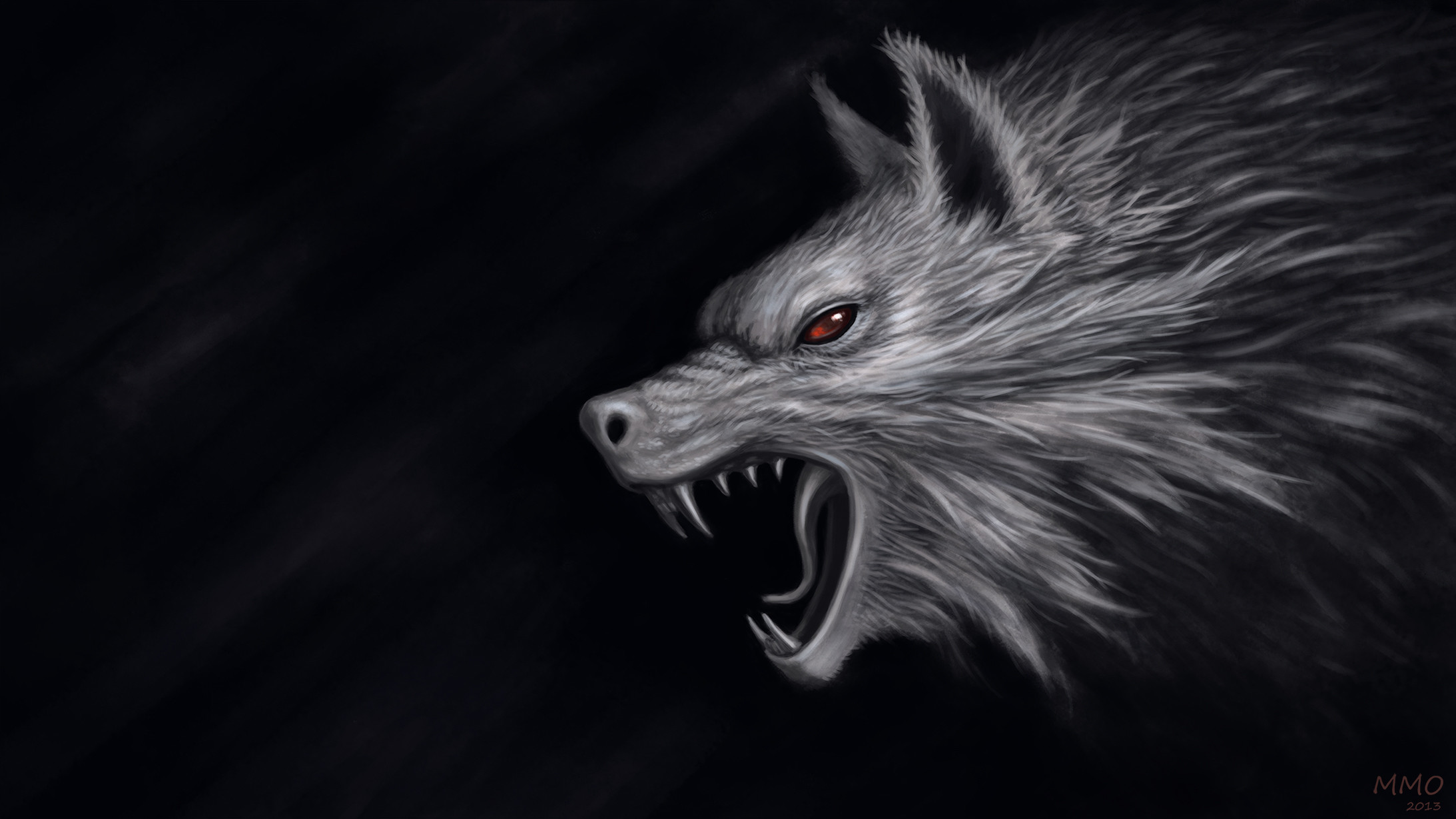 Res: 2186x1229, Wolf HD Wallpapers Backgrounds