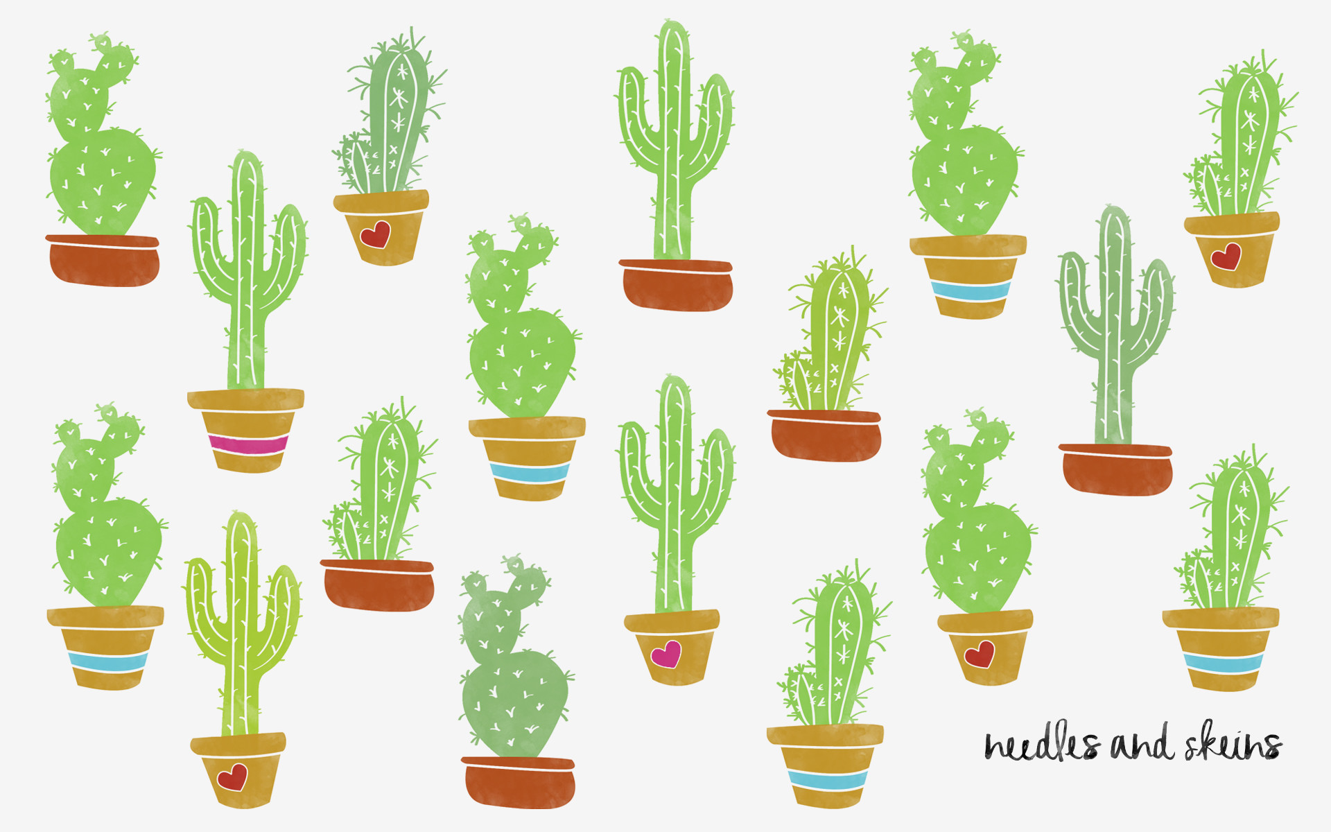 Res: 1920x1200, Mobile wallpaper (click on the image to download): cactus ...