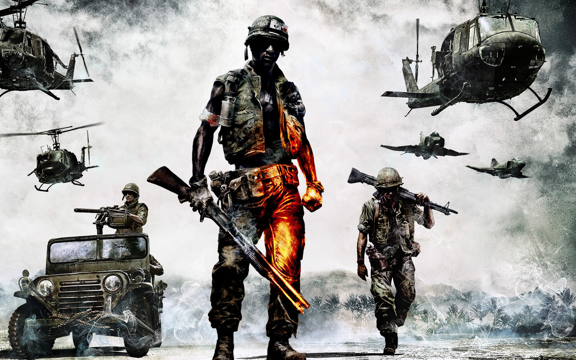 Res: 1920x1200, Soldier Wallpapers