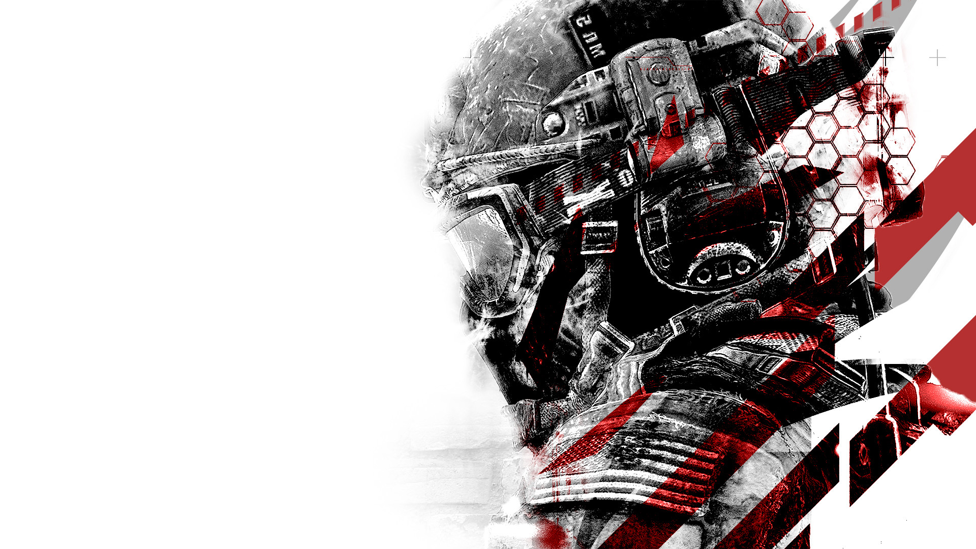 Res: 1920x1080, Soldier Wallpapers 6 - 1920 X 1080