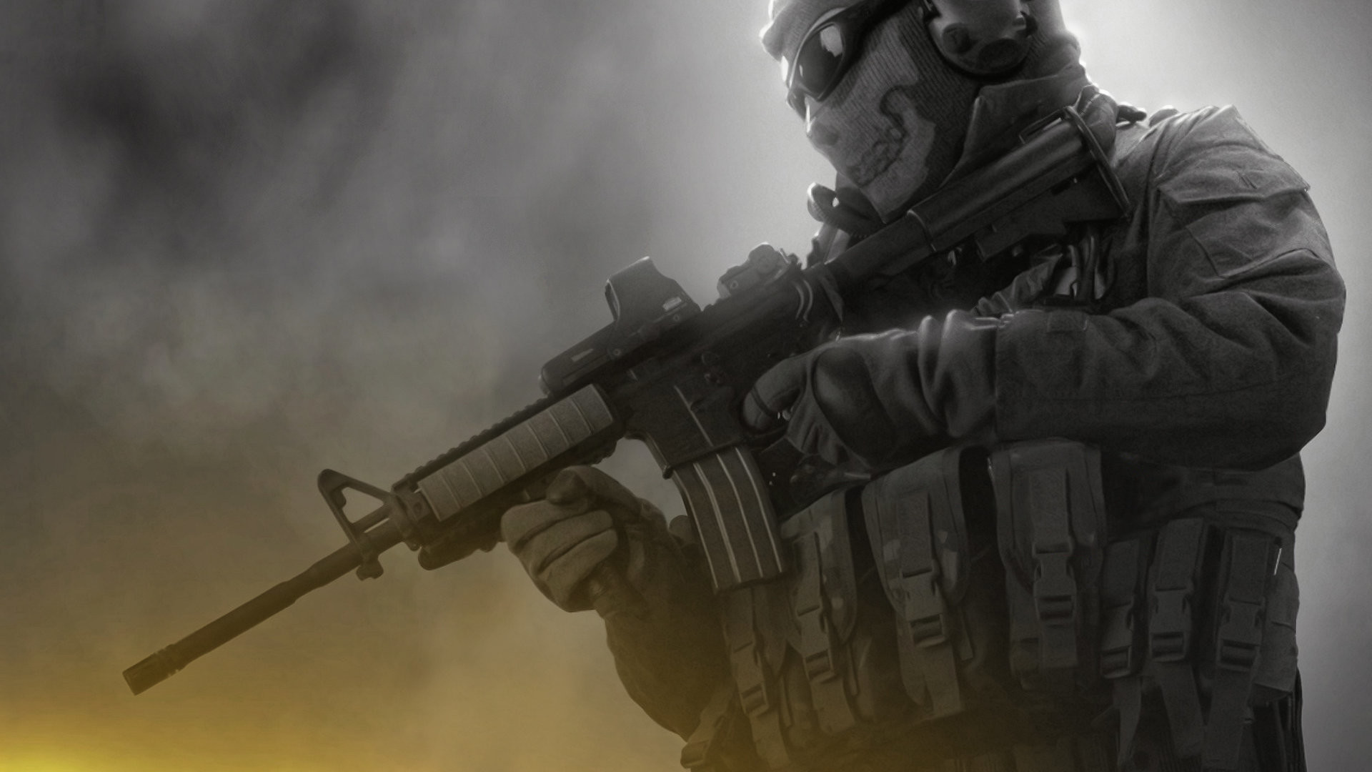 Res: 1920x1080, Soldier Wallpapers 18 - 1920 X 1080