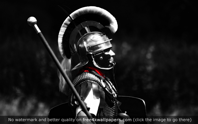 Res: 2880x1800, Dark soldier wallpaper Wallpaper Wide HD - HD Wallpapers