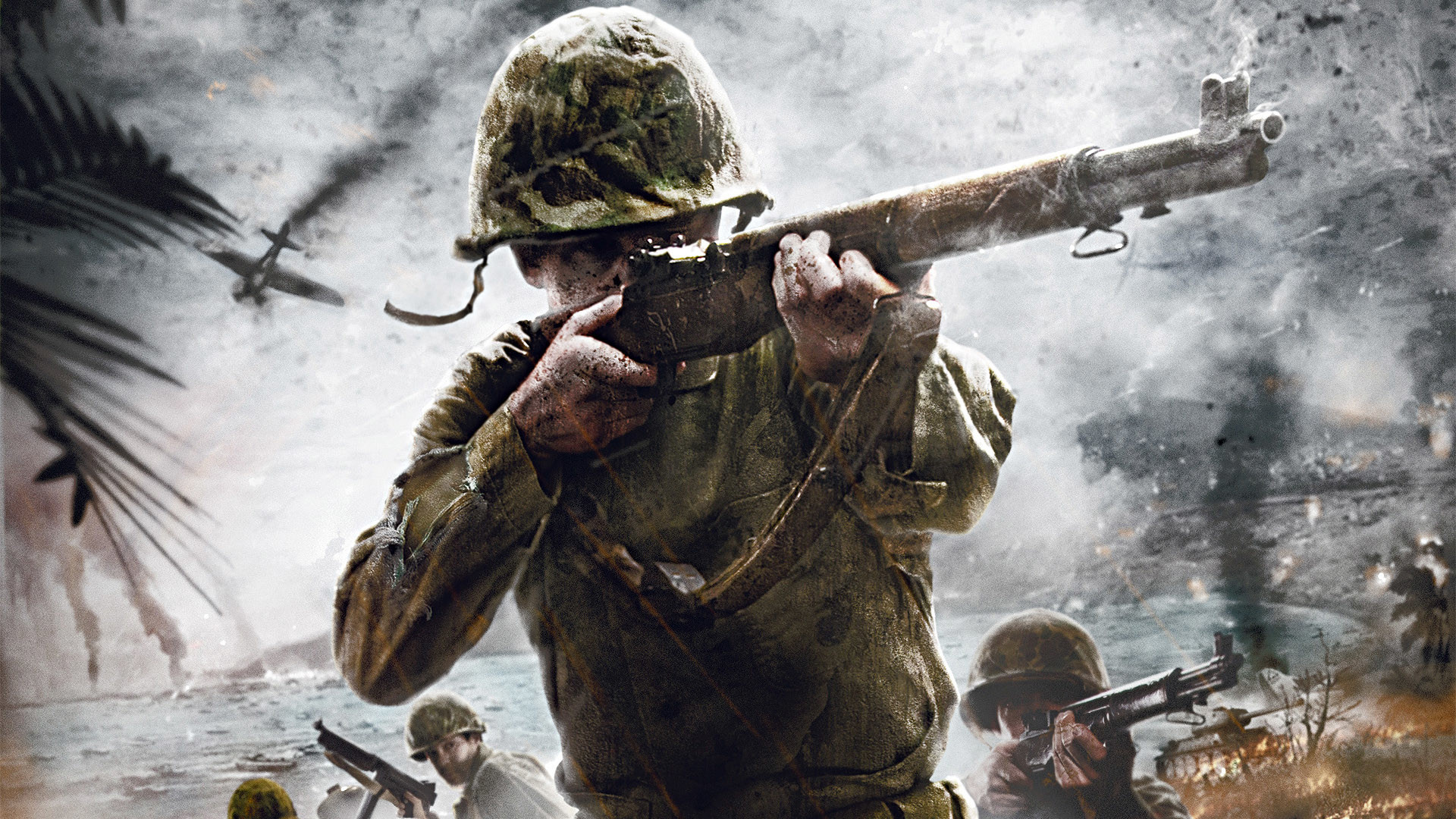 Res: 1920x1080, Awesome army soldier wallpaper