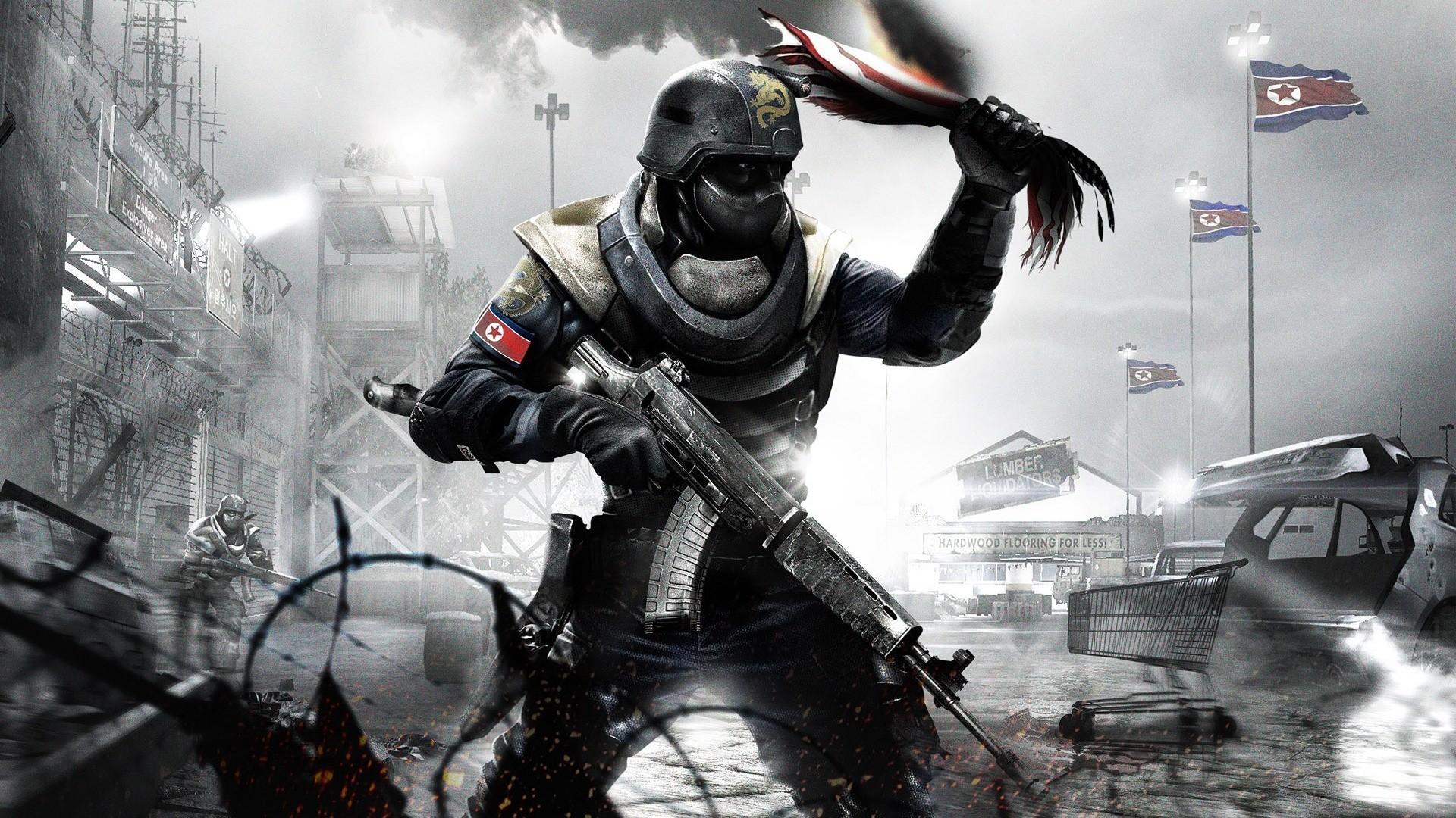 Res: 1920x1080,  Dark Souls 2 Soldier wallpaper in HD download for free. Desktop &  Mobile Sizes