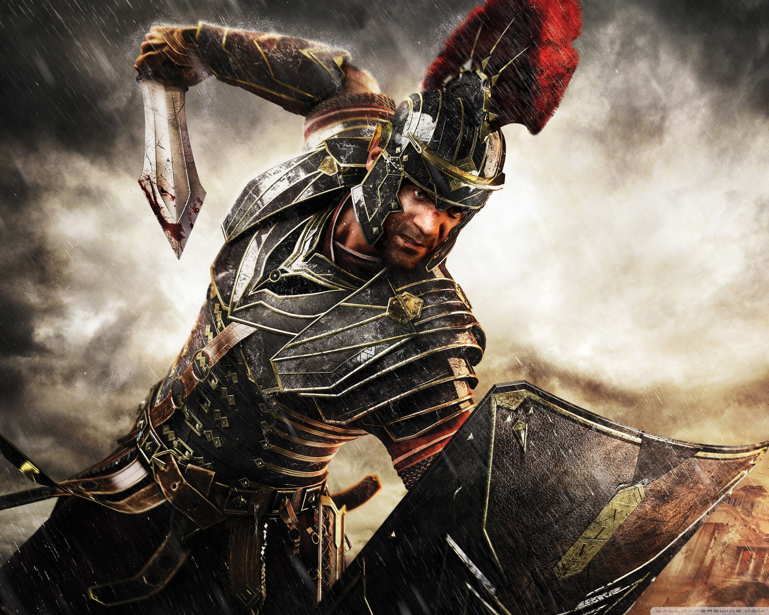 Res: 2560x2048, 231485204 Roman Soldier Wallpapers » Roman Soldier Backgrounds