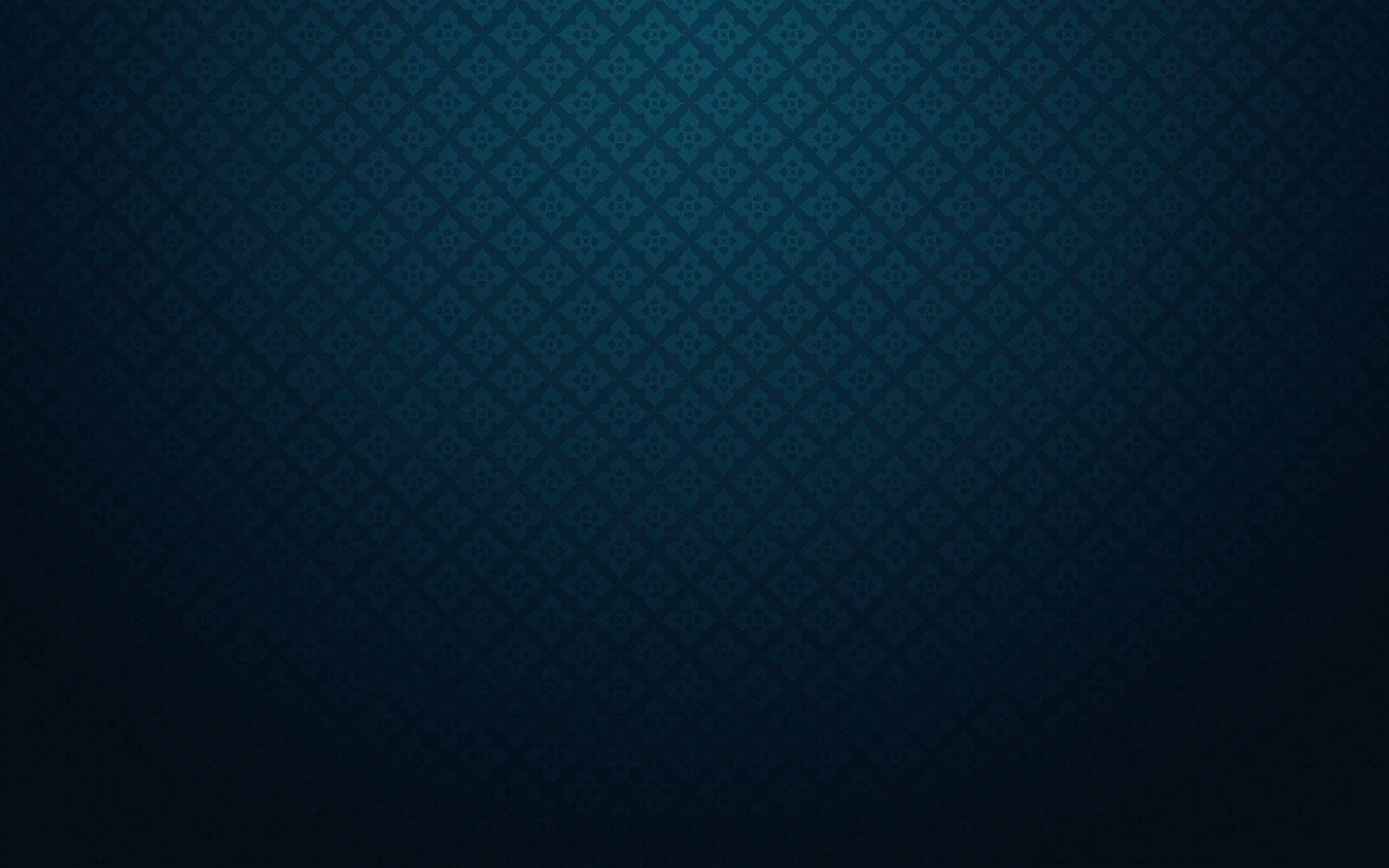 Res: 2560x1600, Texture Wallpaper Collection For Free Download | HD Wallpapers | Pinterest  | Textured wallpaper, Wallpaper and Textured background