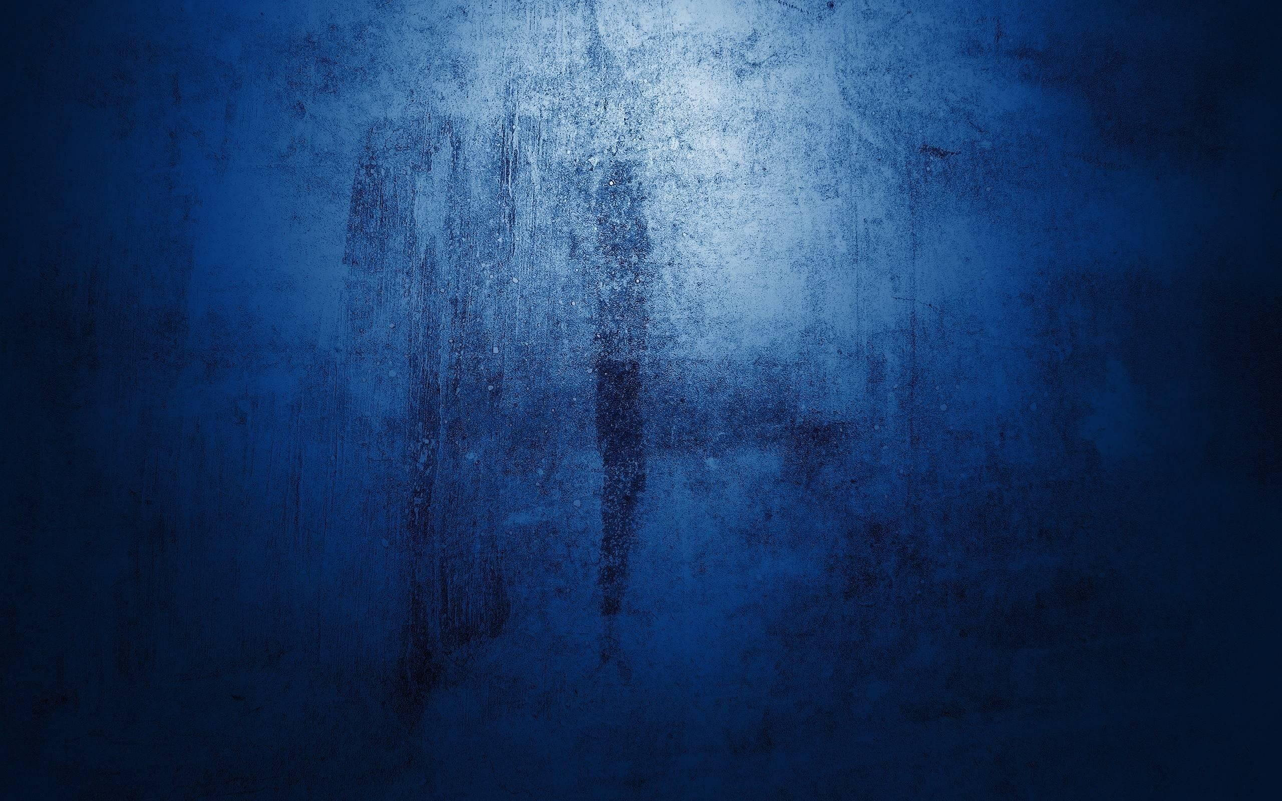 Res: 2560x1600, Blue And White Texture Wallpaper