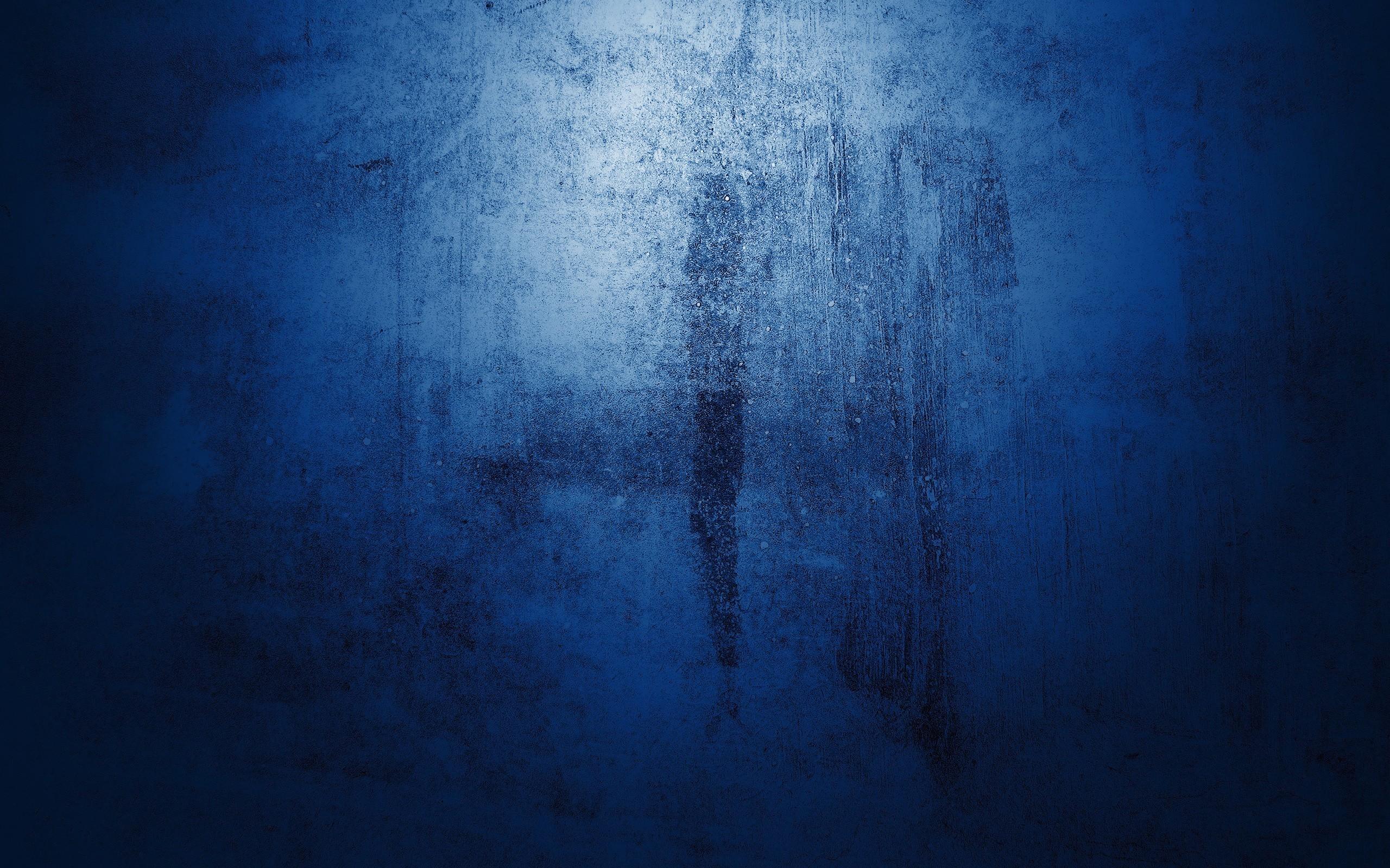 Res: 2560x1600, Blue texture wallpaper