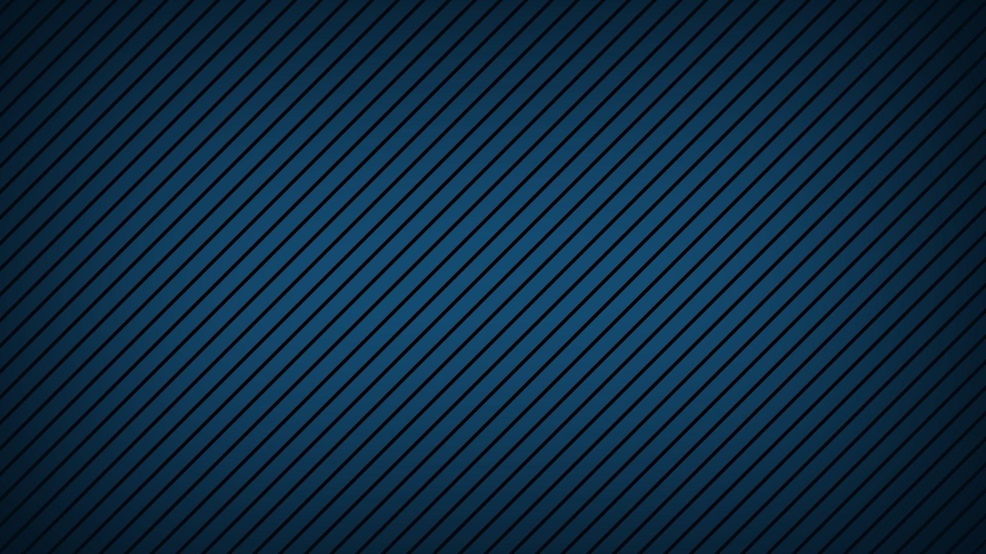 Res: 1920x1080, texture blue 534257