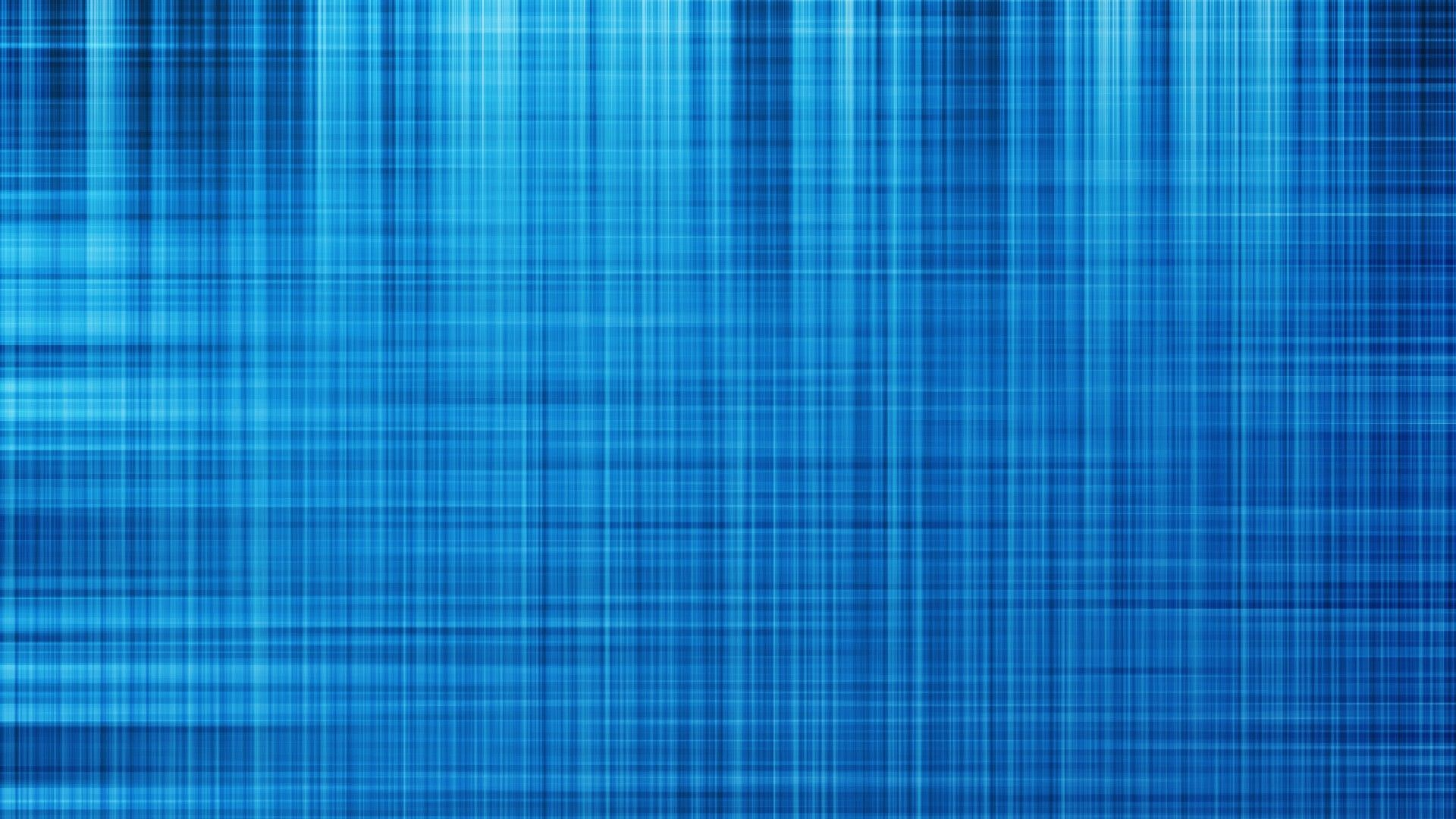 Res: 1920x1080, blue textured wall coverings - Google Search