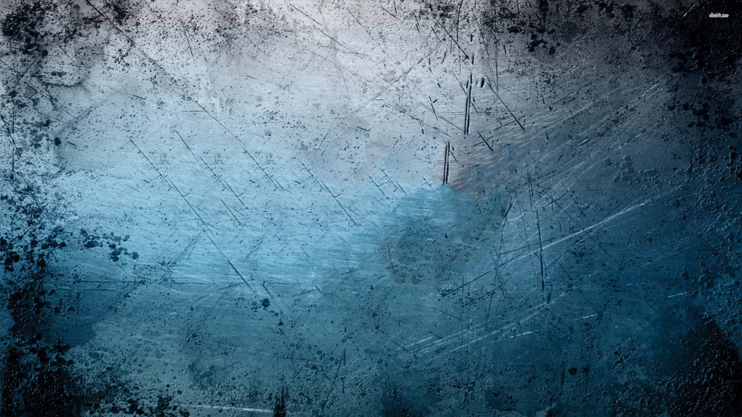 Res: 2560x1440, ... Name22123-blue-scratched-texture--abstract-wallpaper-e1458771894810.jpg  ...