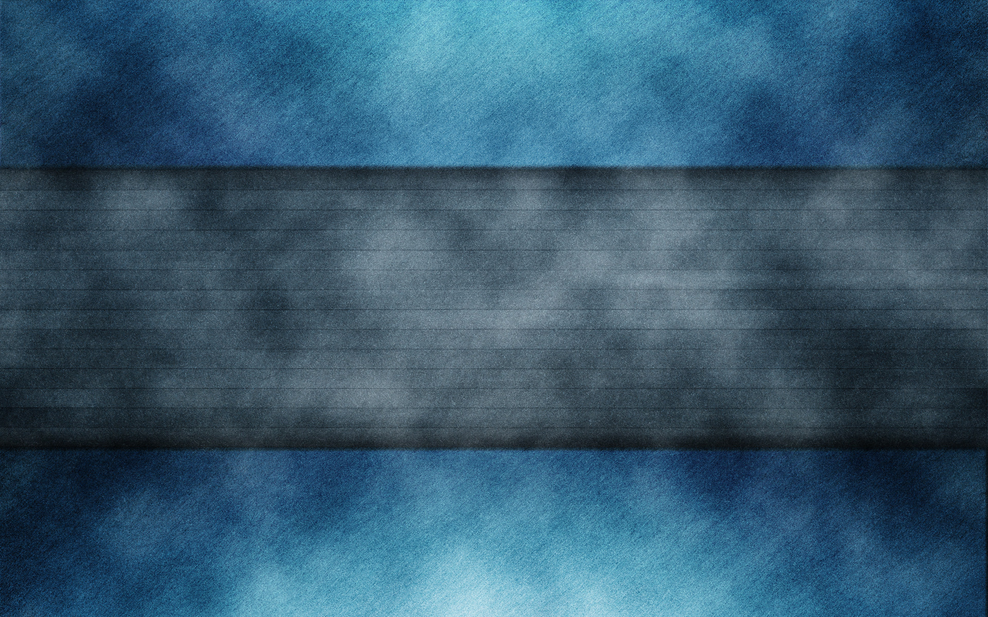 Res: 1920x1200, Blue Textures Lines Background