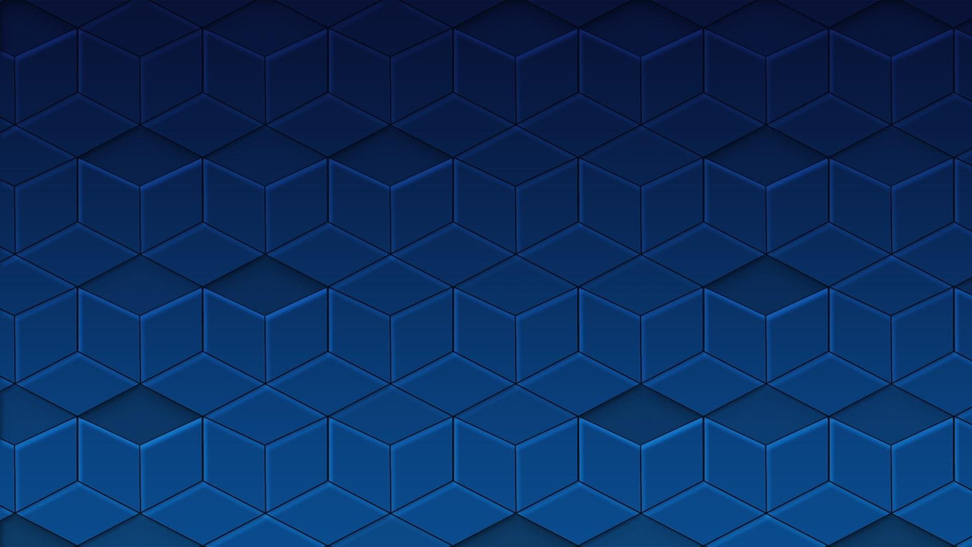 Res: 1920x1080, blue texture 482506