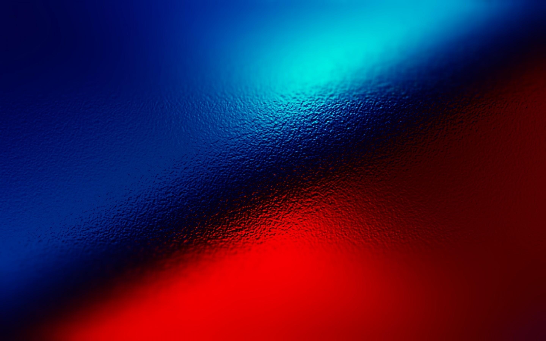 Res: 2880x1800, Texture Wallpaper 12