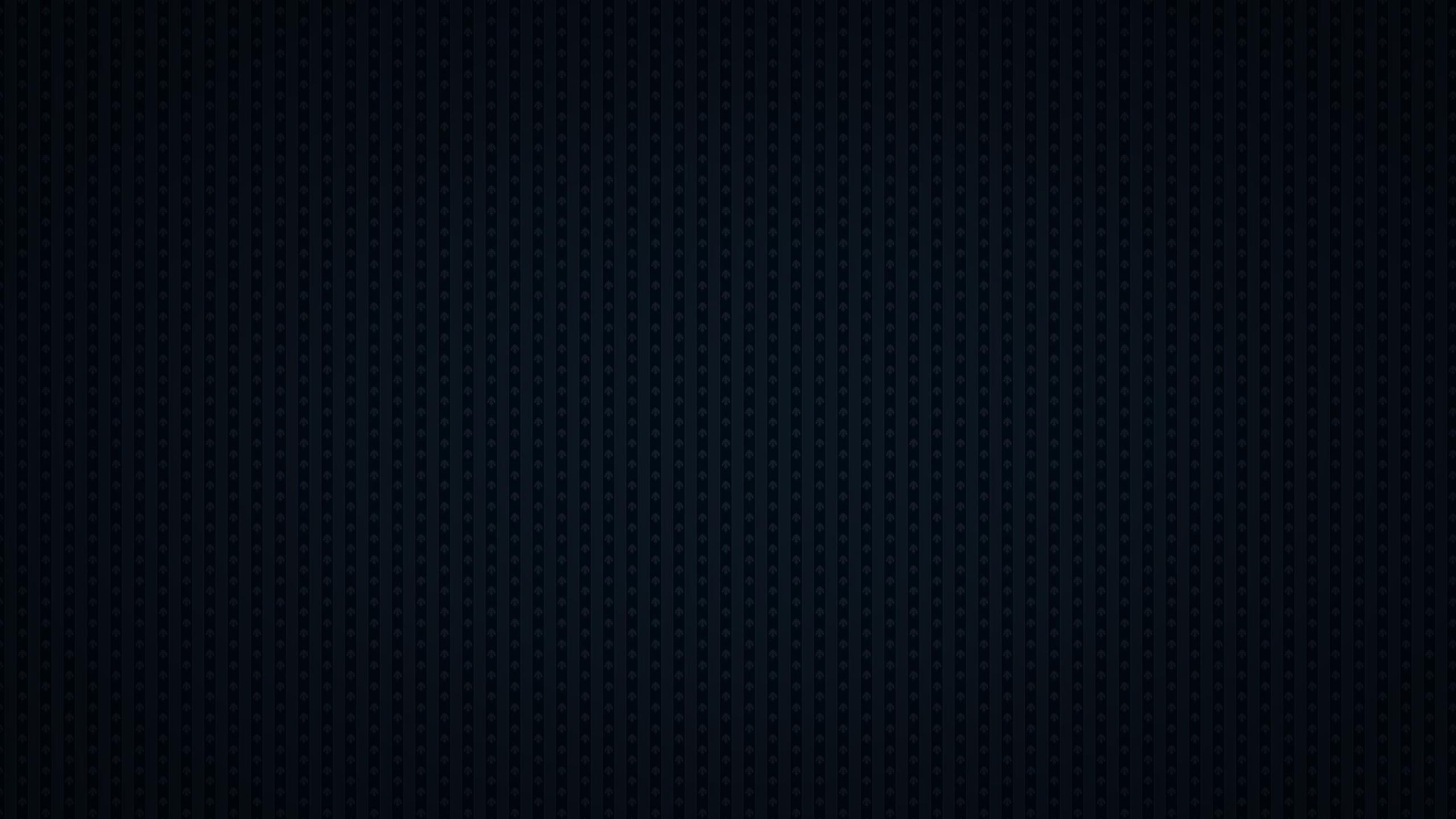 Res: 2560x1440, dark-blue-texture-wallpaper-530f748b70dab