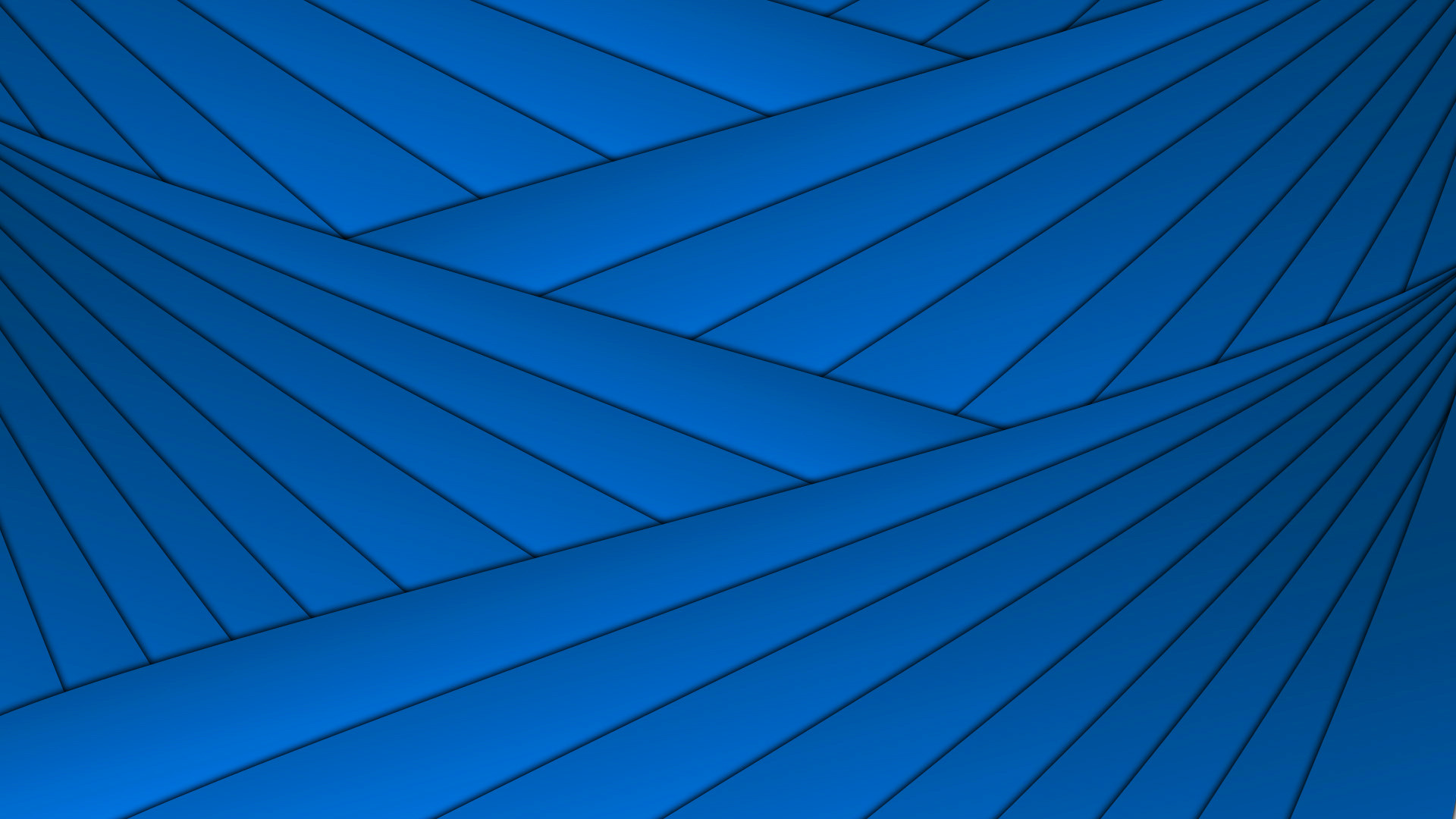 Res: 1920x1080, texture-blue-lines-vector-rays-background-hd-wallpaper