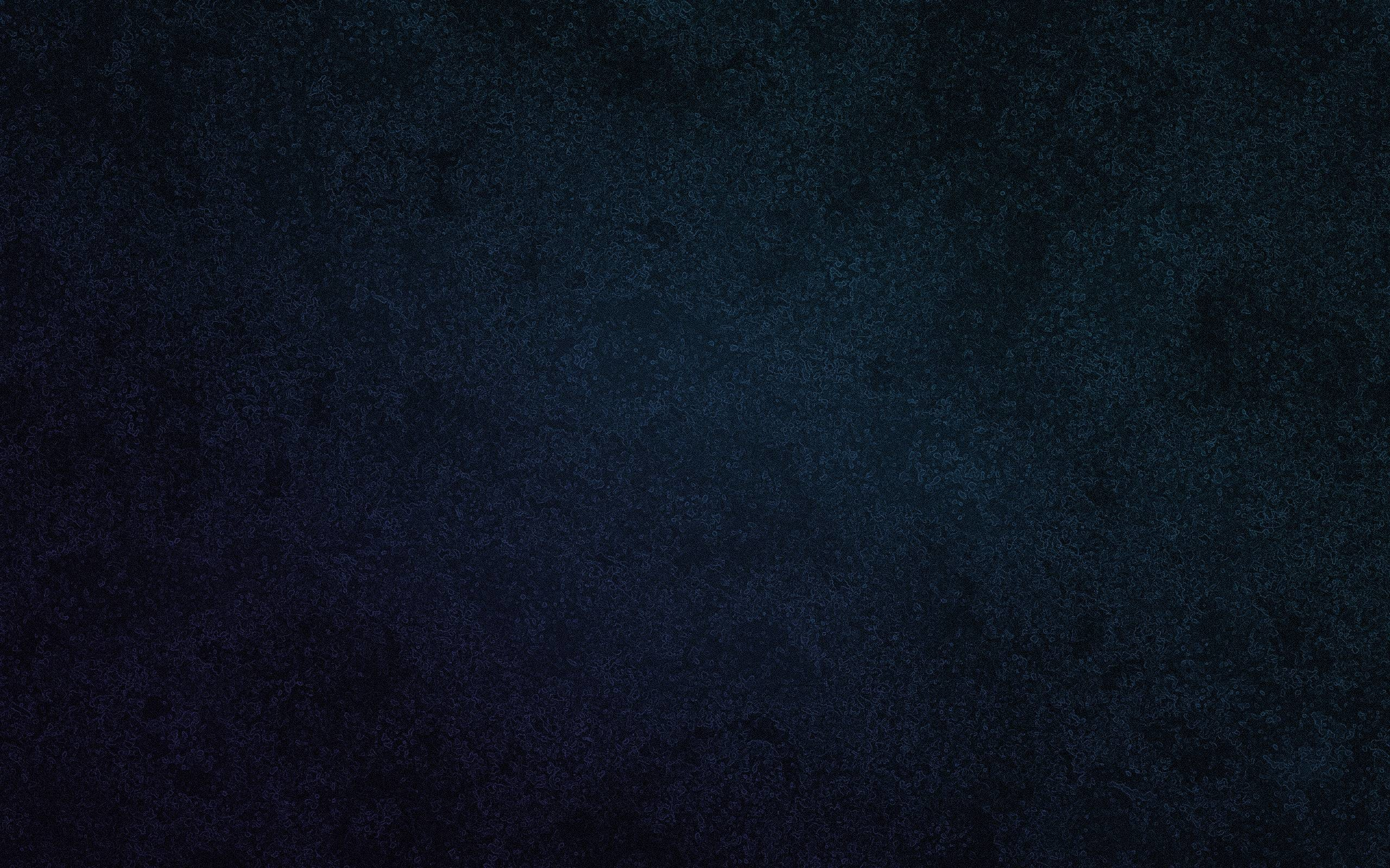 Res: 2560x1600, 53 Texture HD Wallpapers Backgrounds Wallpaper Abyss - HD Wallpapers