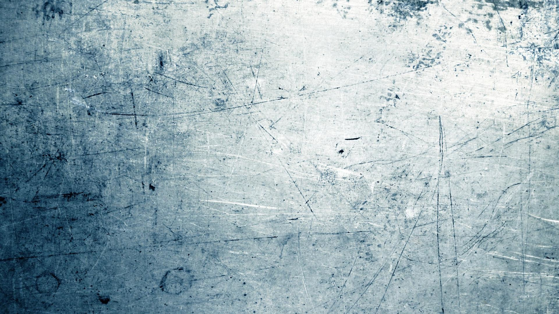 Res: 1920x1080, Texture Wallpapers 9 - 1920 X 1080