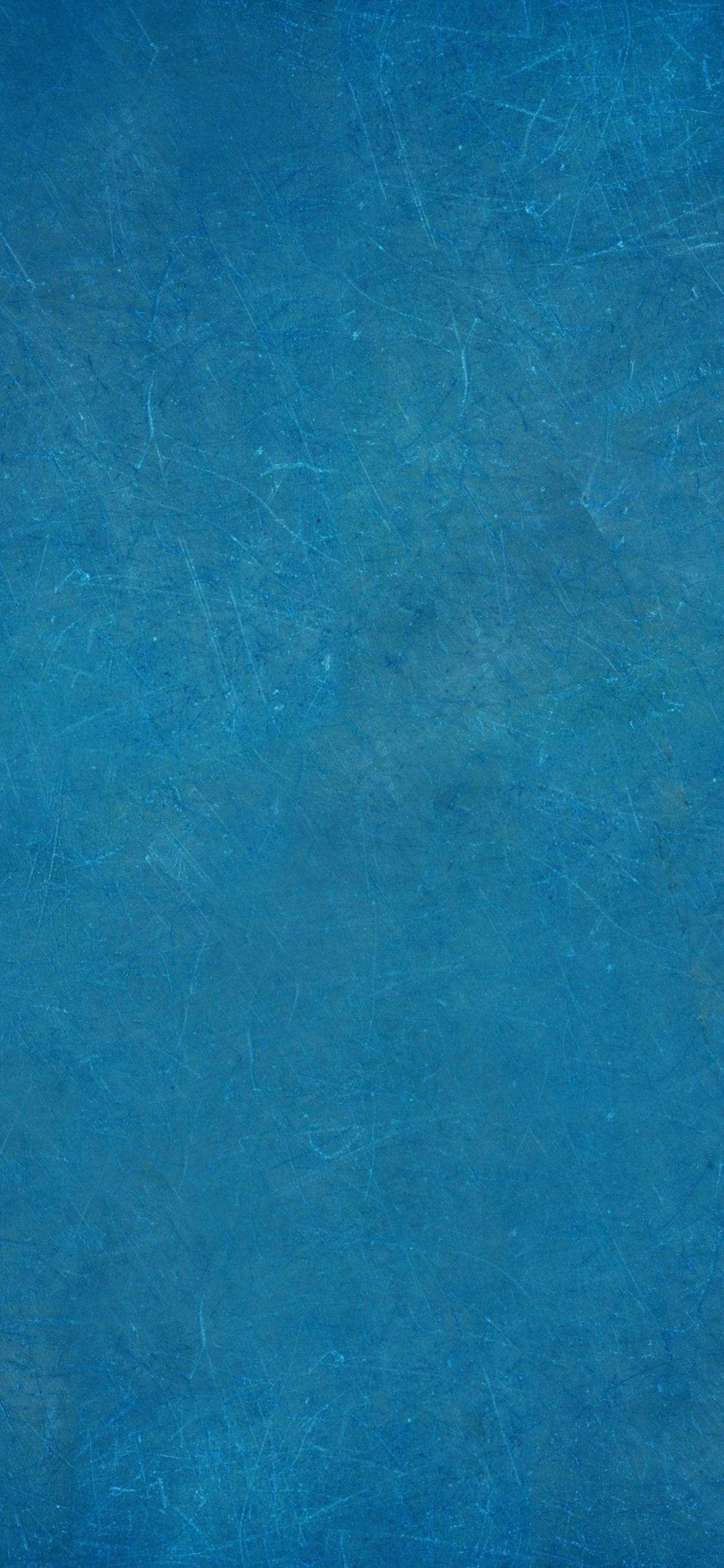 Res: 1125x2436, blue-texture-pf.jpg