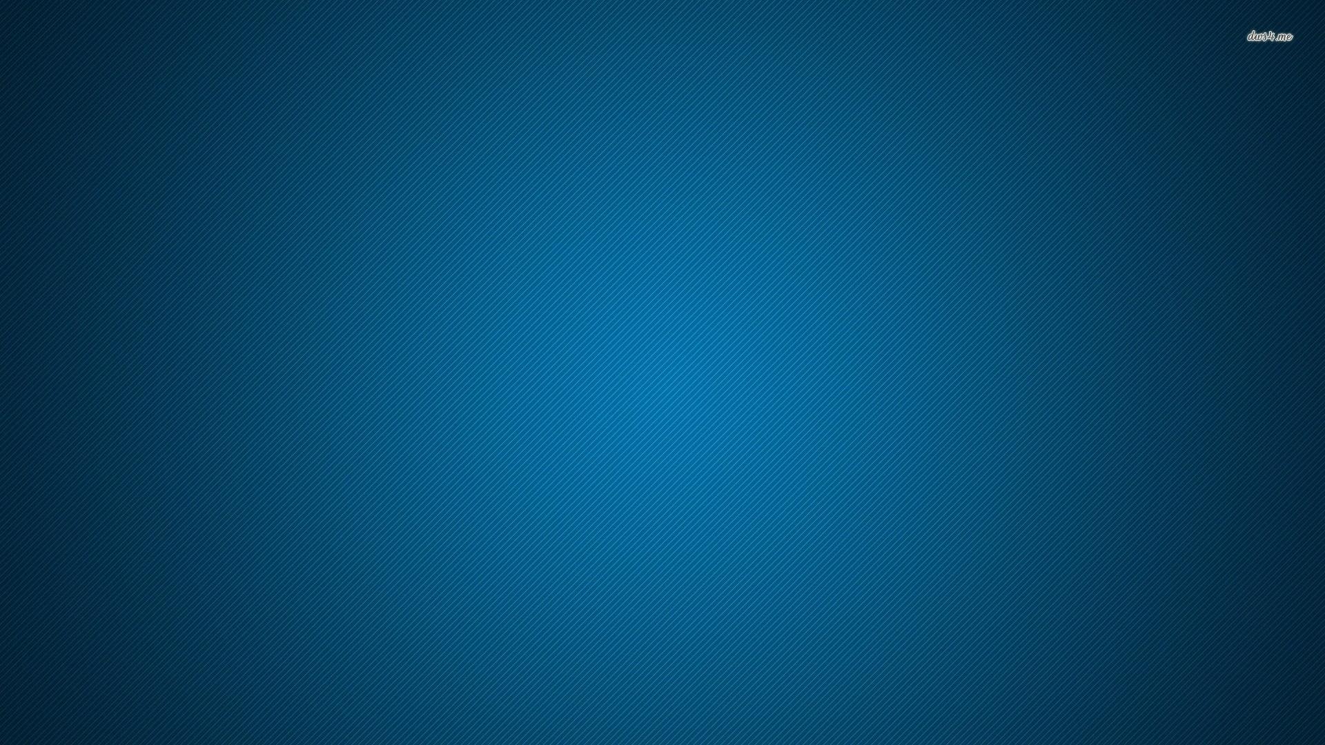 Res: 1920x1080, Home; blue-gradient-texture-wallpaper-3