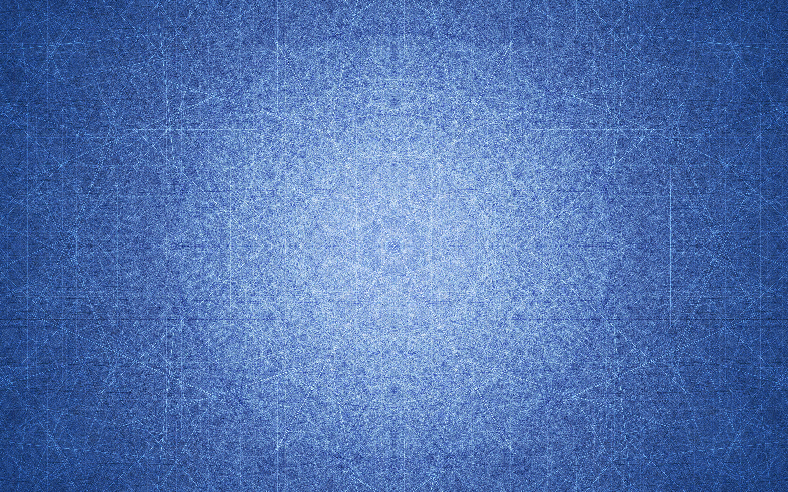 Res: 2560x1600, Abstract Pattern Blue texture wallpaper |  | 40187 | WallpaperUP