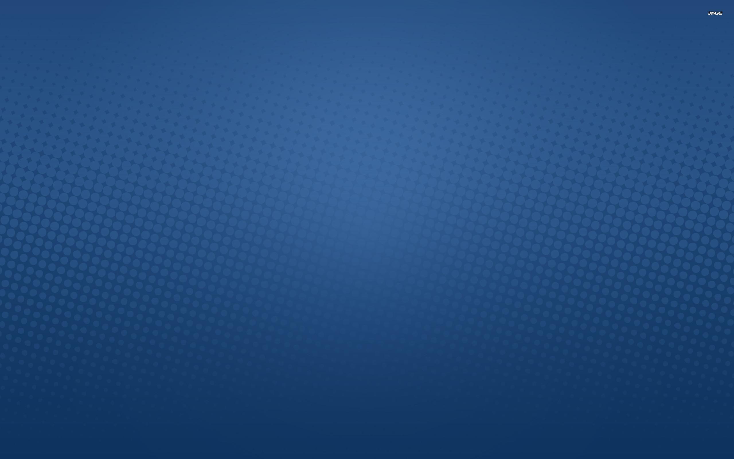 Res: 2560x1600, Blue Wallpaper Photo #AQP
