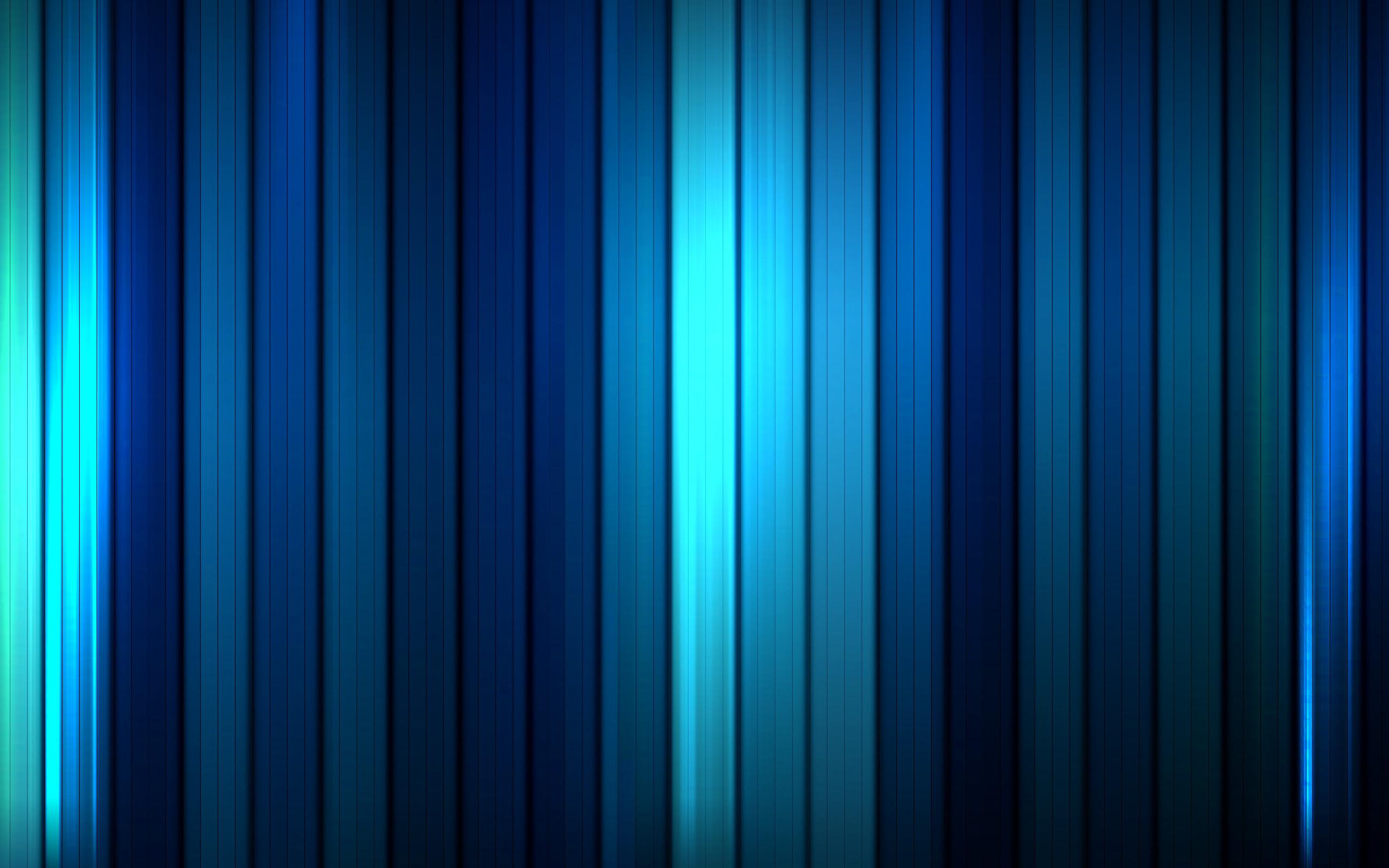 Res: 2560x1600, Blue Texture Wallpaper HD.