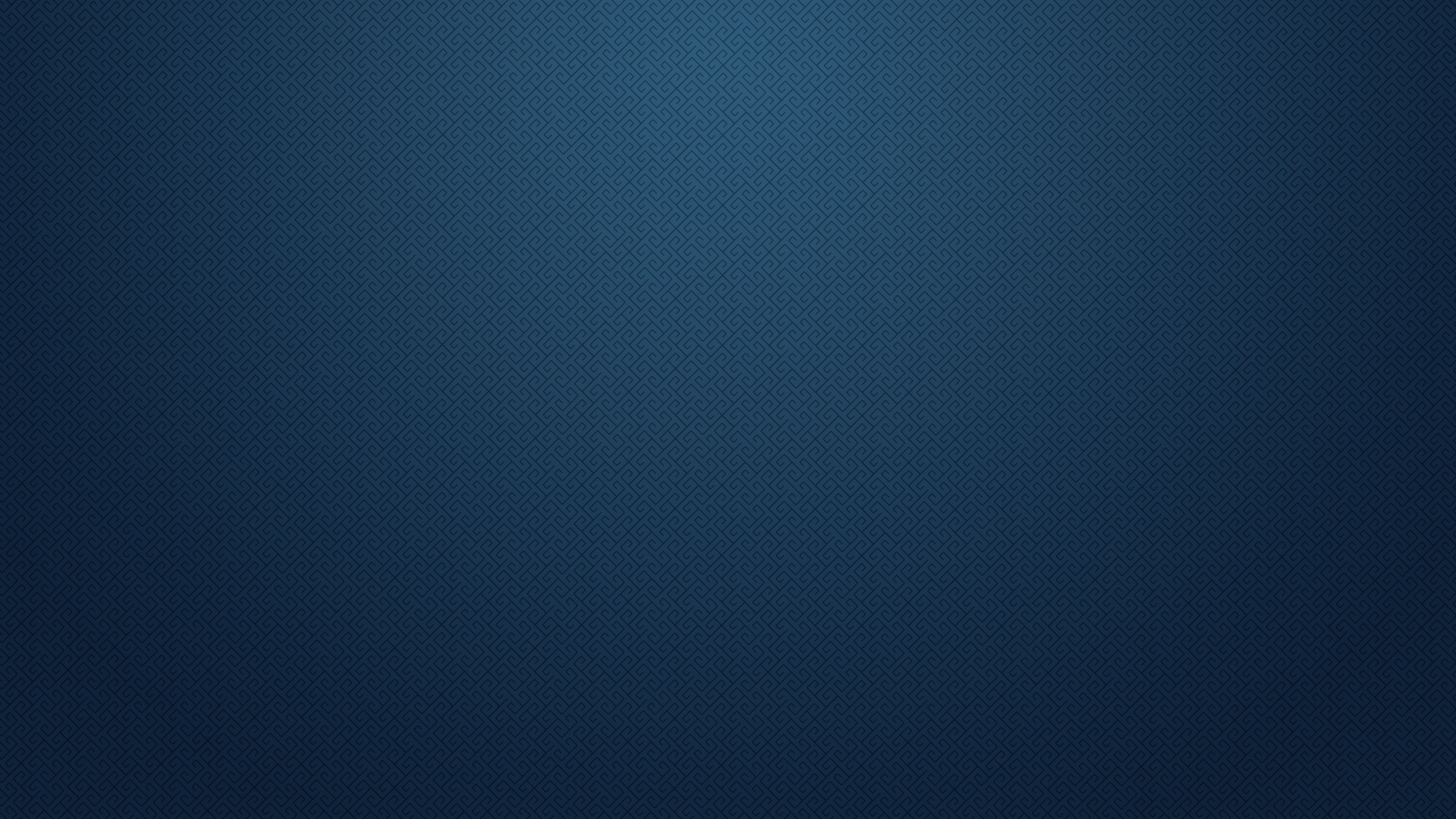 Res: 2560x1440, Textures, Blue, Texture, Wallpaper