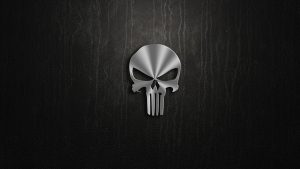 Punisher Hd wallpapers