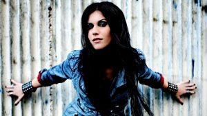Cristina Scabbia wallpapers