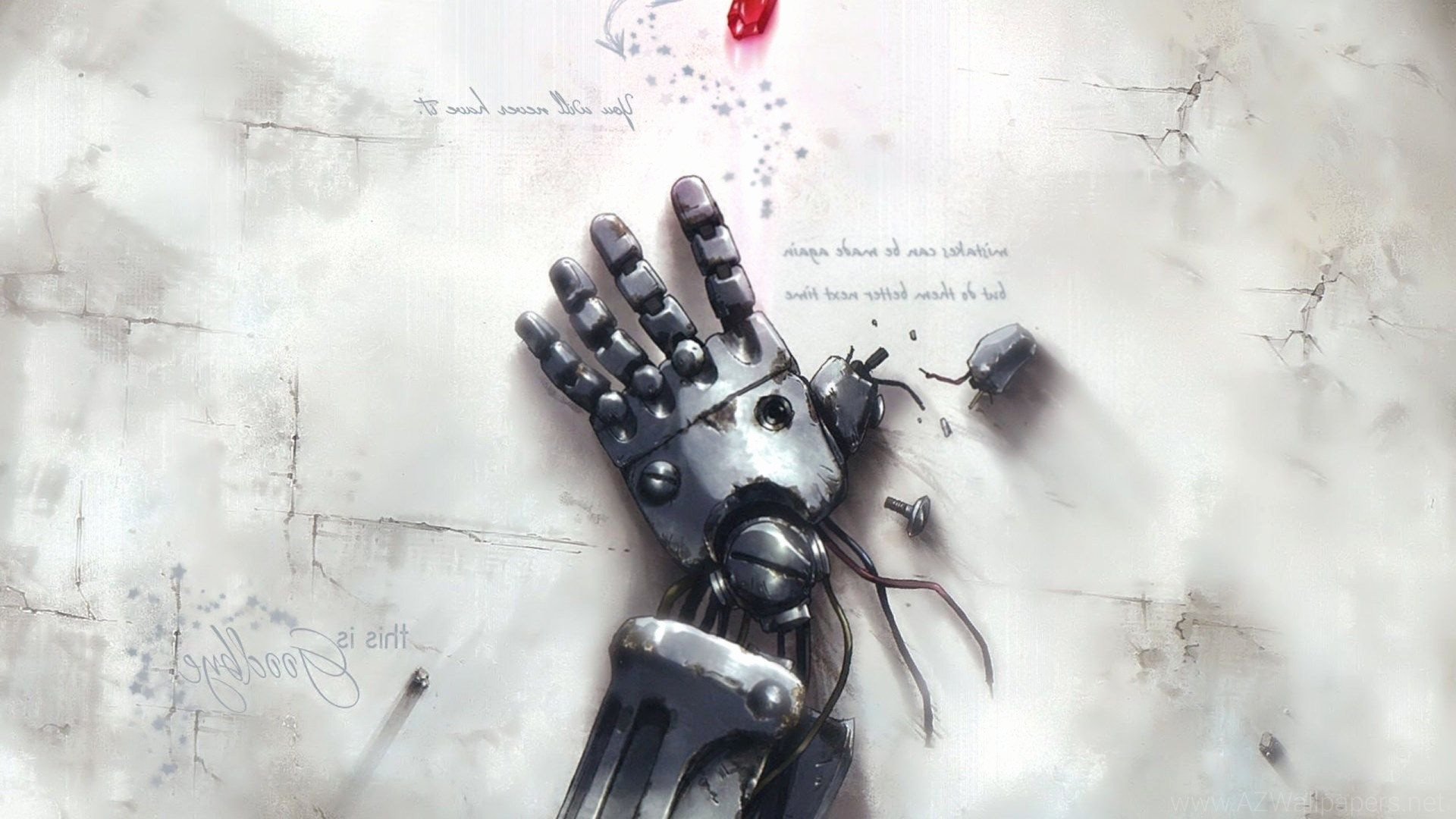 Res: 1920x1080, Search Wallpapers Best Of Fullmetal Alchemist Hd Wallpapers Backgrounds  Wallpaper