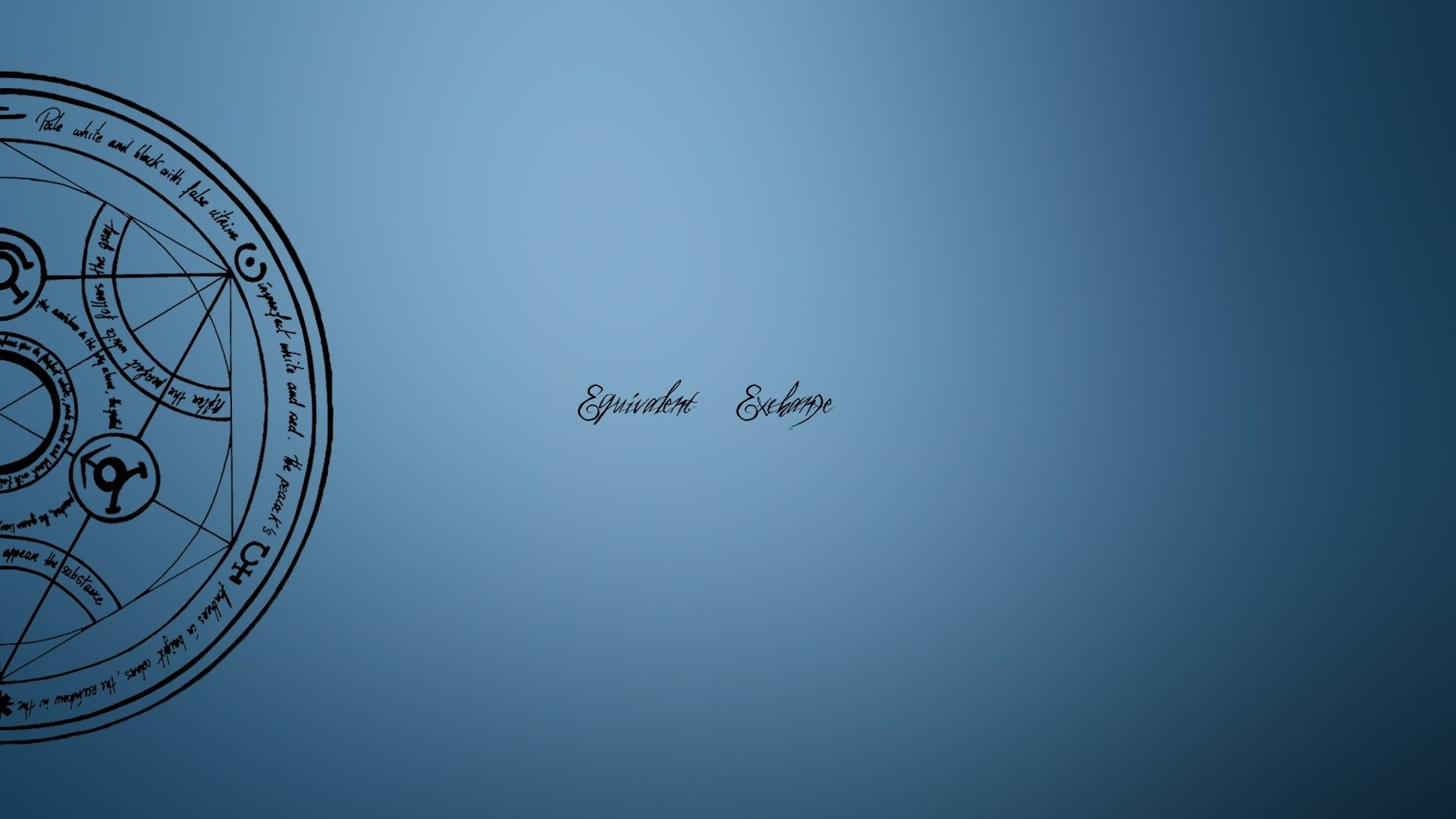 Res: 1920x1080, ... Large Fullmetal Alchemist Pictures, Photos | Fullmetal Alchemist 100%  Quality HD Backgrounds ...