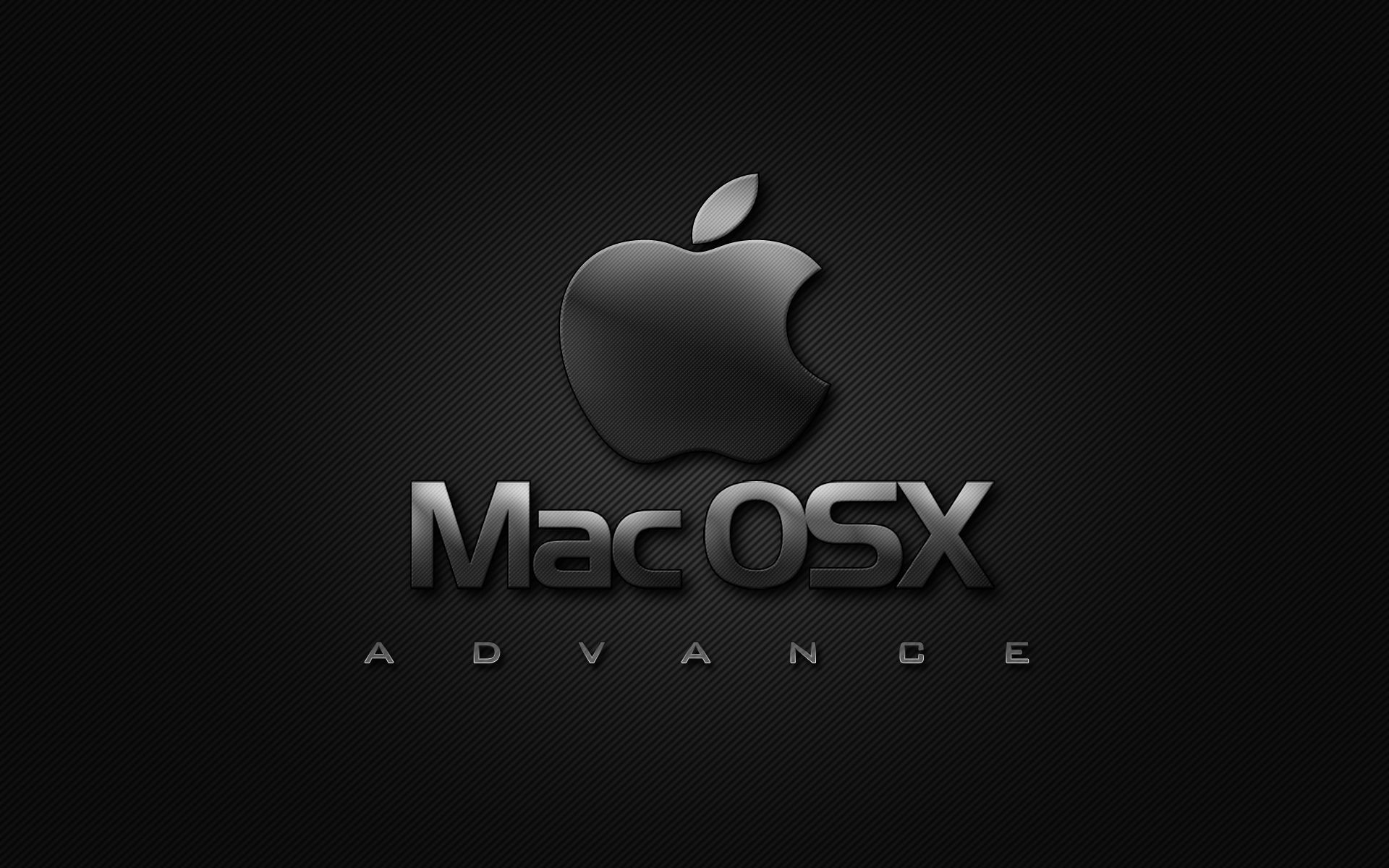 Res: 1920x1200, Macbook Air HD Wallpapers (28) | Freetopwallpaper.com
