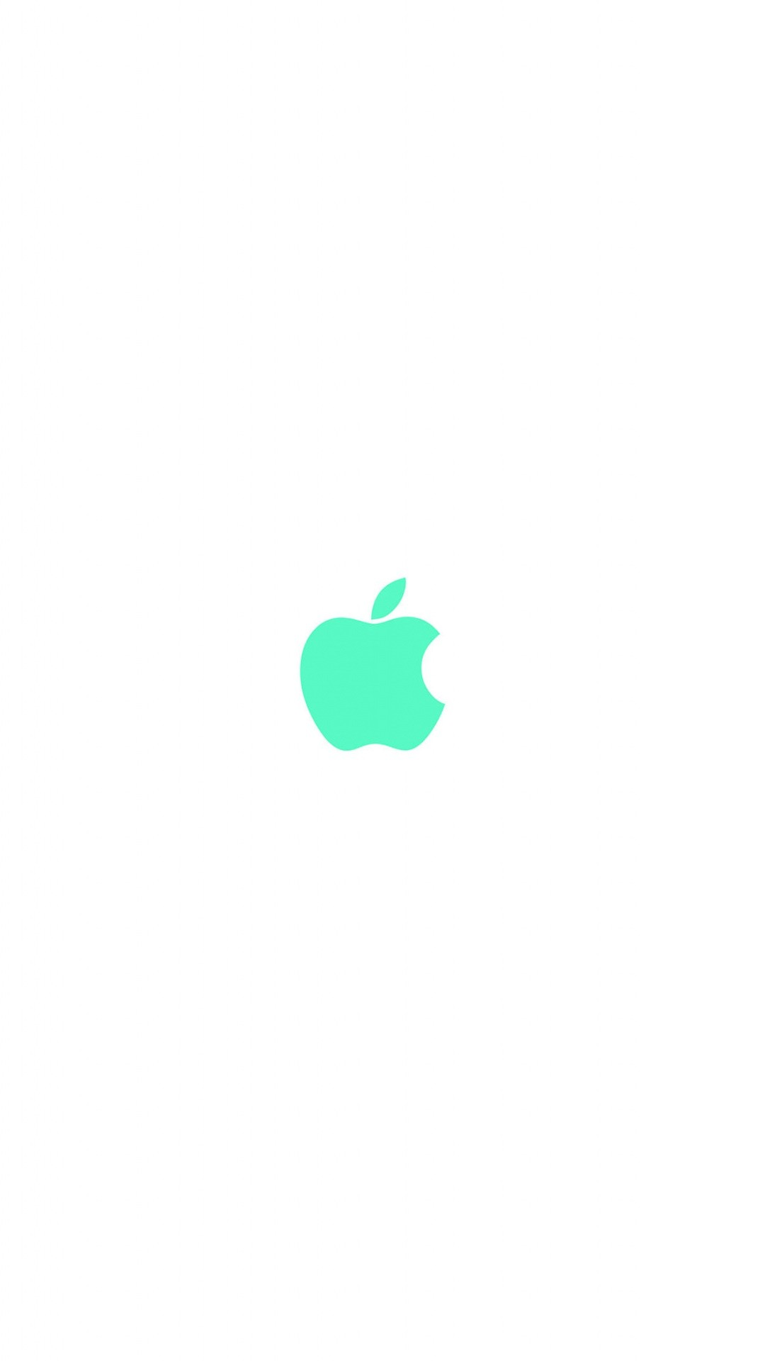 Res: 1080x1920, Apple HD Wallpapers Apple Logo Desktop Backgrounds Page