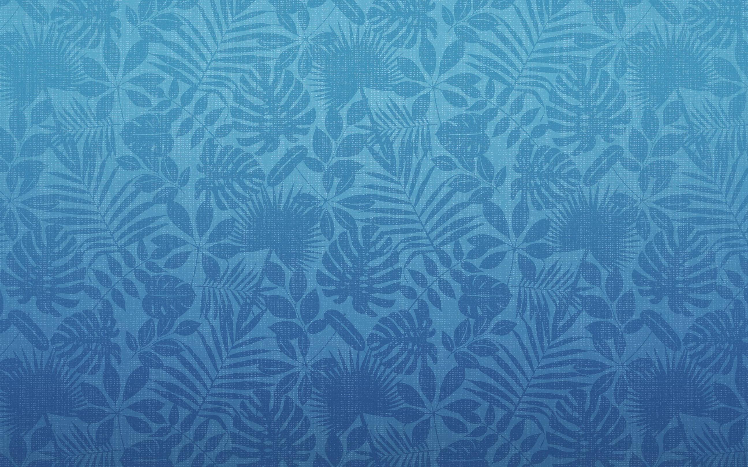 Res: 2592x1620, Hawaiian print