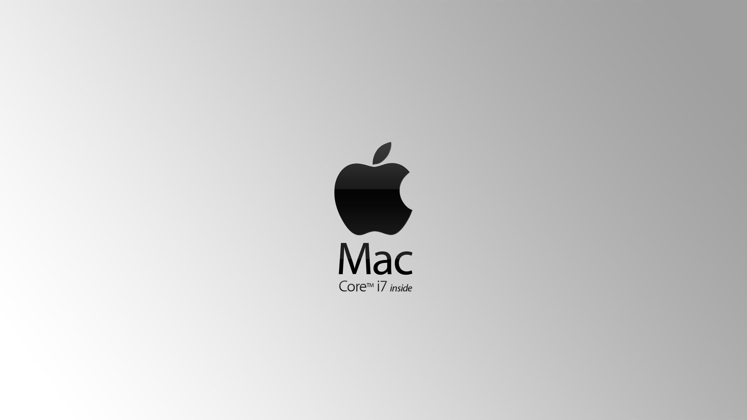 Res: 2560x1440, Chrome Mac Wallpaper 16930