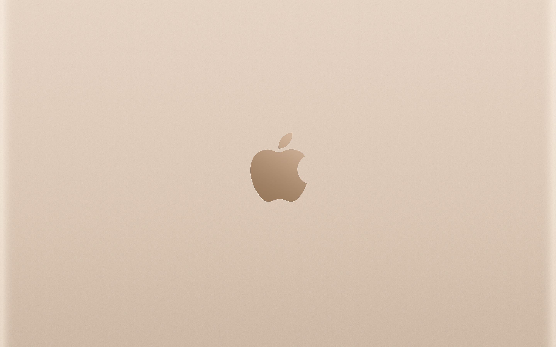 Res: 2880x1800, Desktop: Gold; Space ...